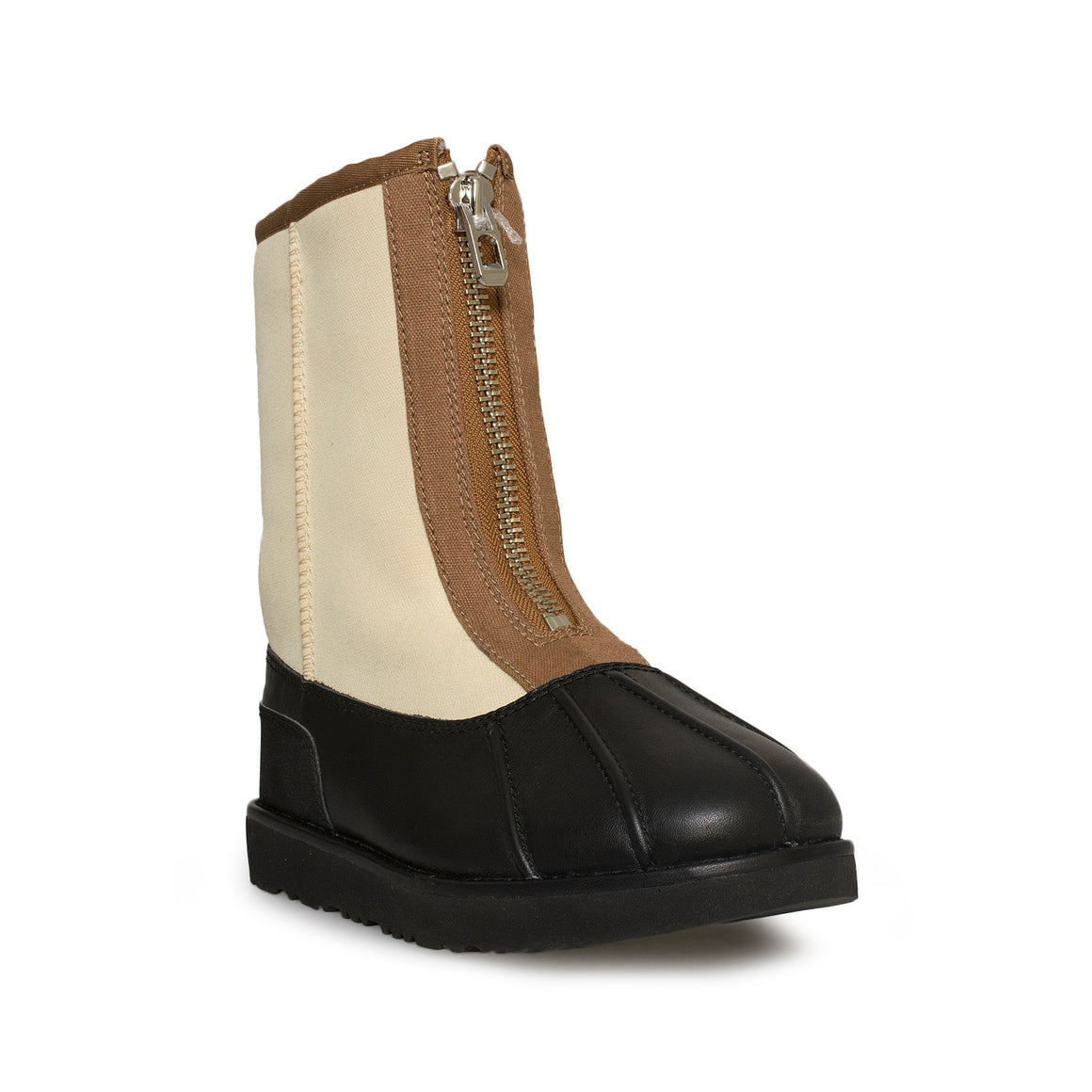 UGG Phillip Lim Classic Short Duck Ivory Boots