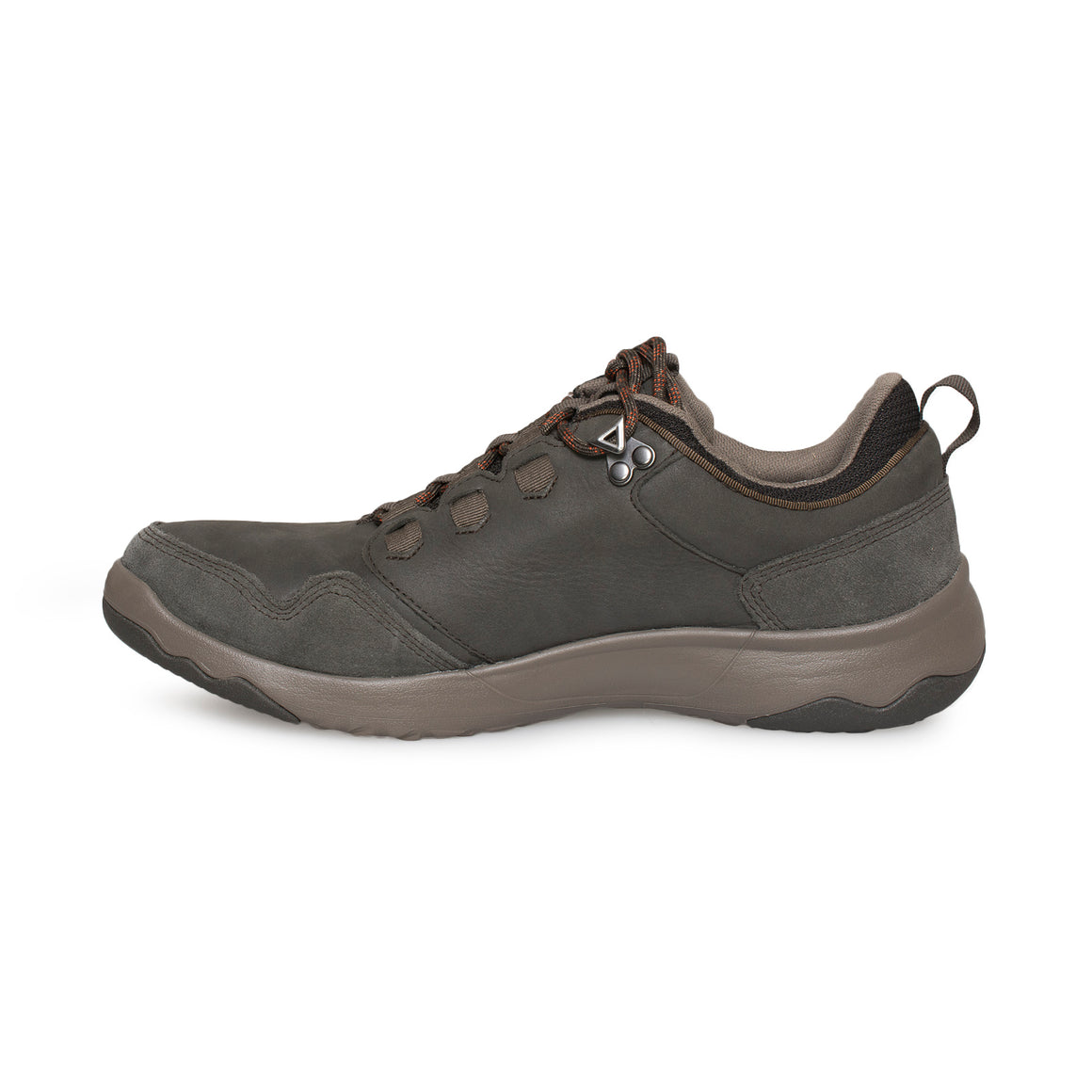 Teva Arrowood Lux Dark Olive Shoes