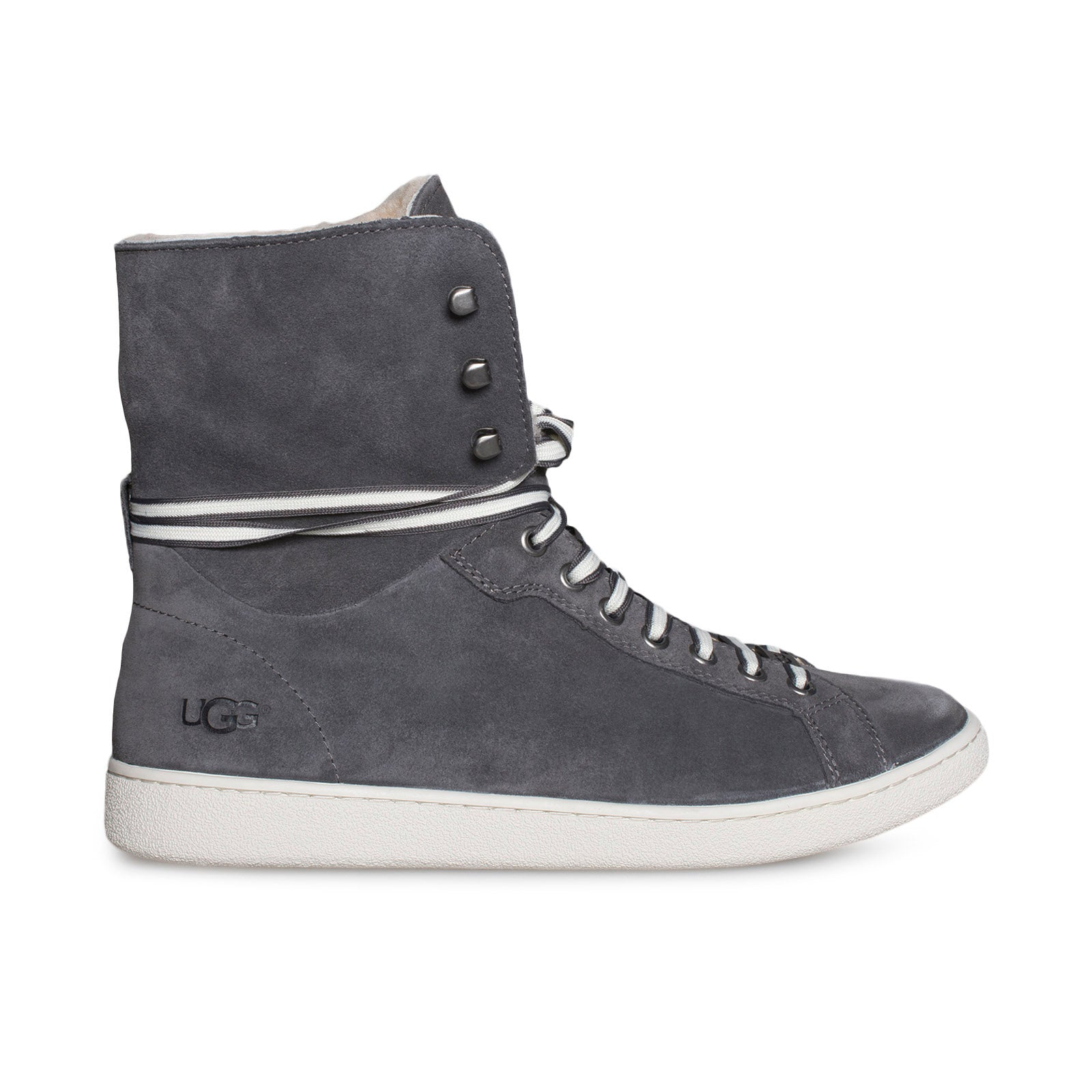 ea949eb800d Women's Sneakers Tagged