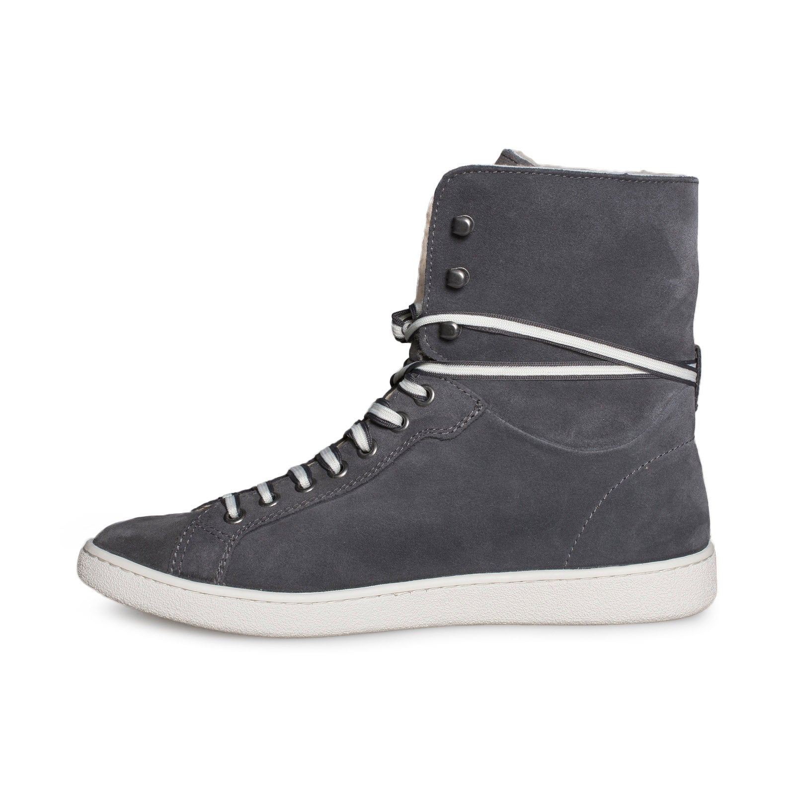 0ed870479c0 Women's Sneakers Tagged
