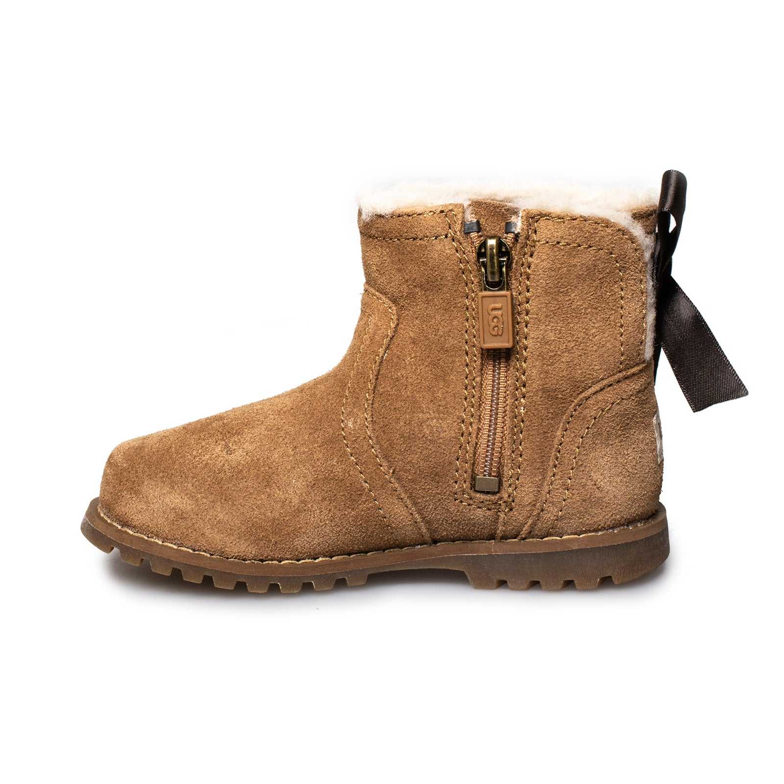 ugg cecily