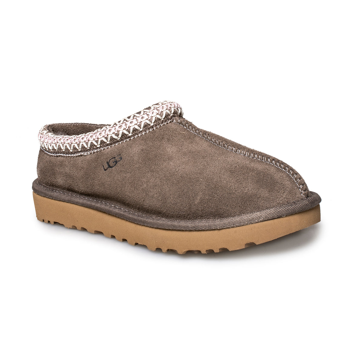UGG Tasman Mole Slippers - Women's