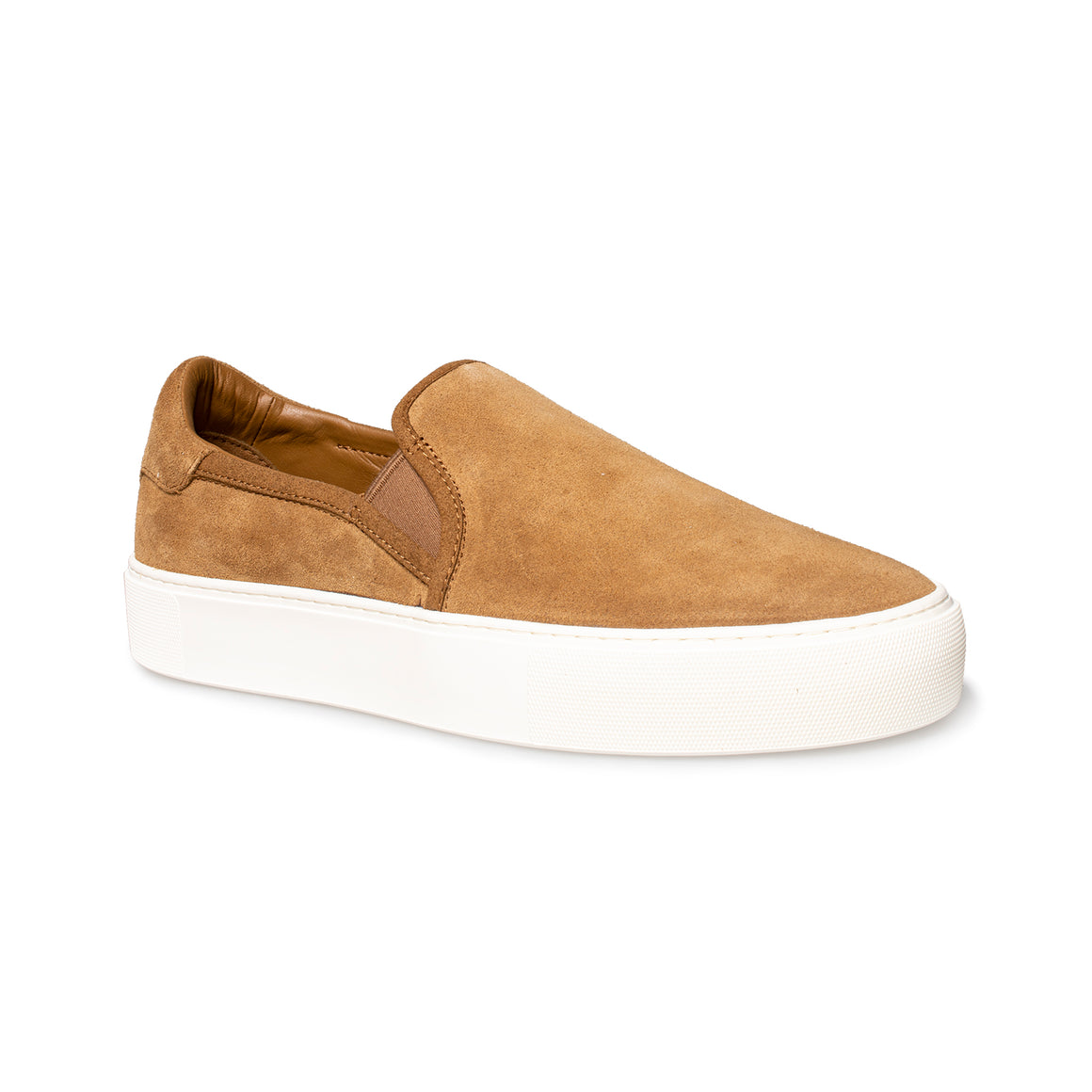 UGG Jass Chestnut Shoe's - Womens