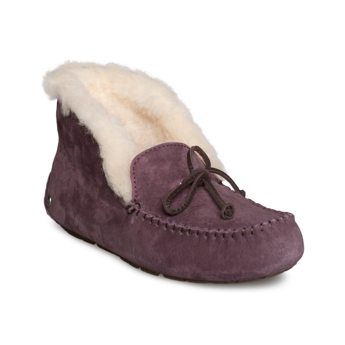 UGG Alena Port Slippers - Women's