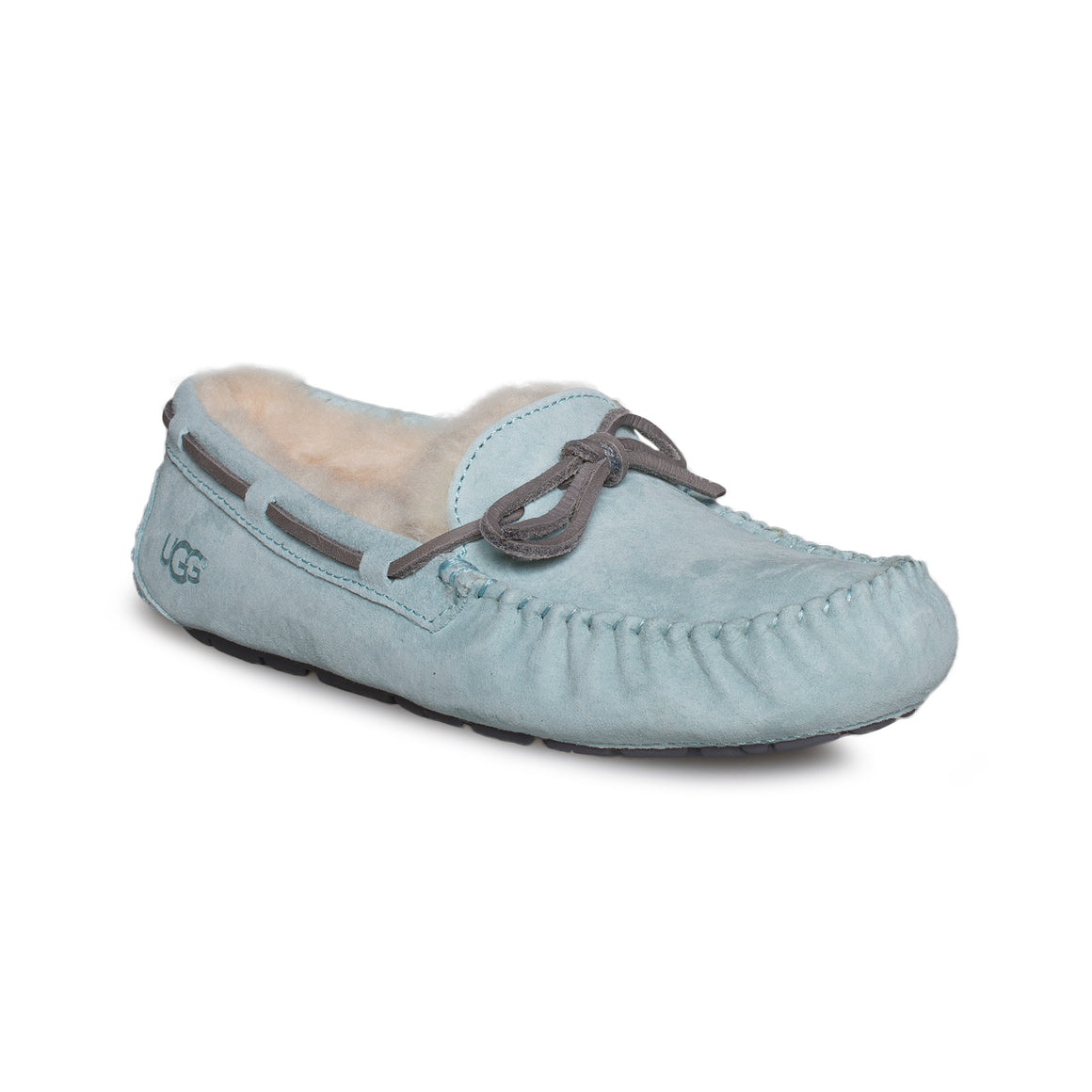 UGG Dakota Ether Slippers - Women's