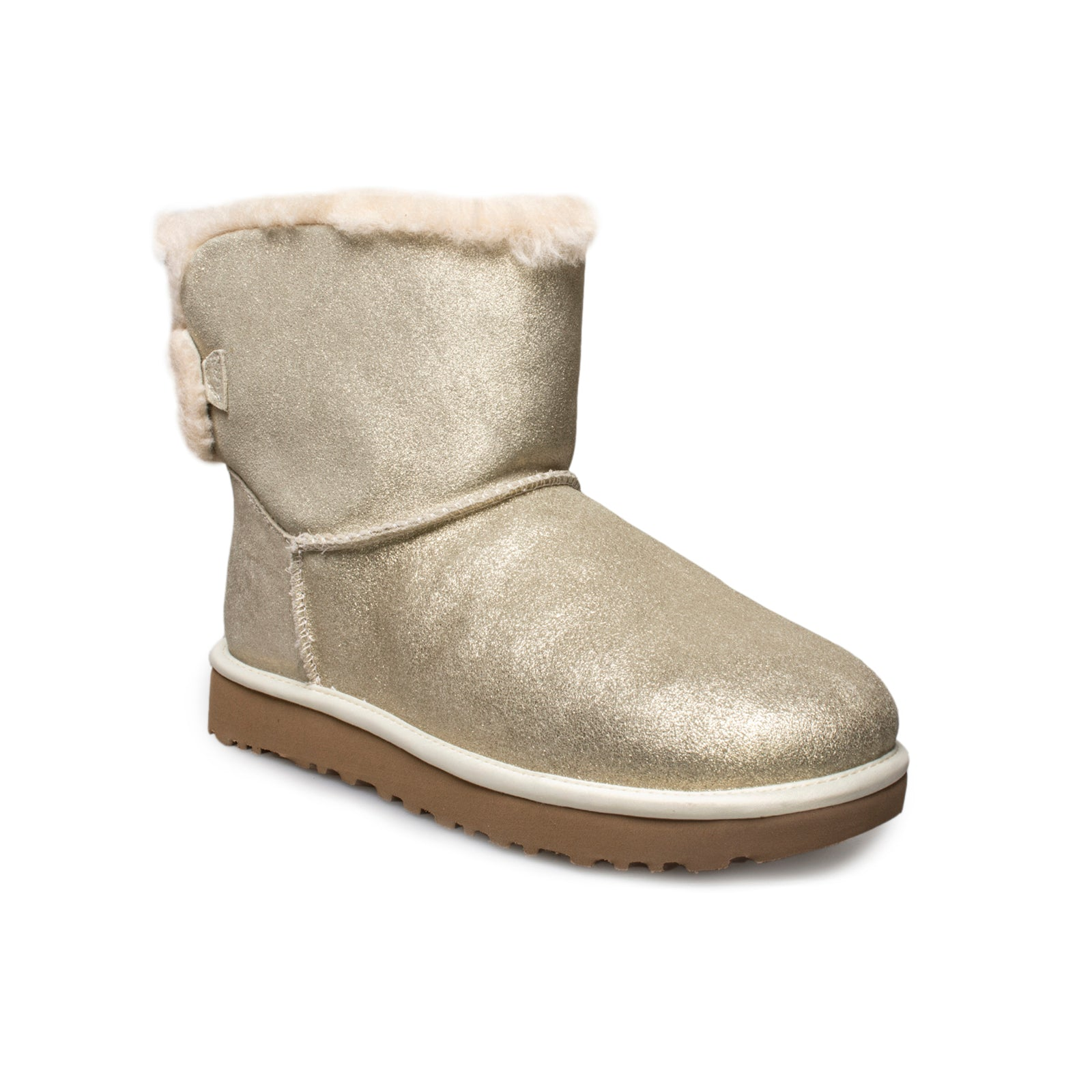 uggs arielle