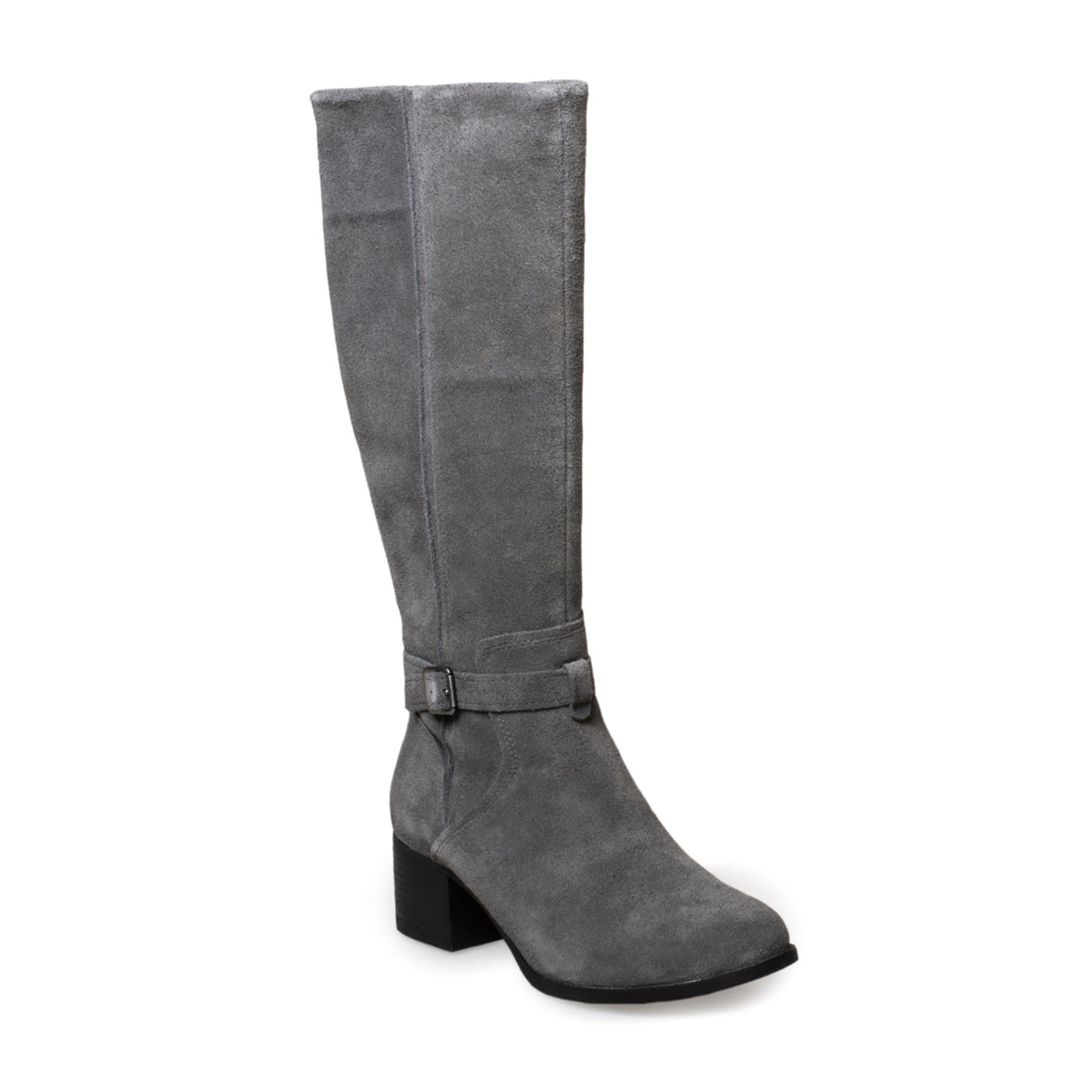 KoolaBurra by UGG Madeley Stone Grey Boots - Women's