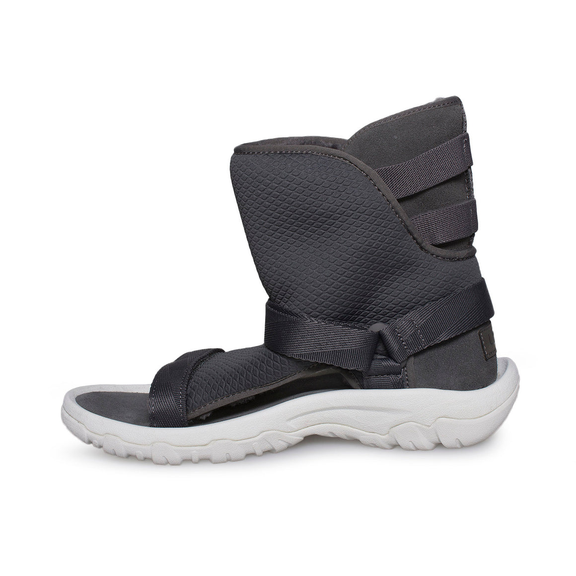 UGG/TEVA Collaboration - Hybrid Dark Gull