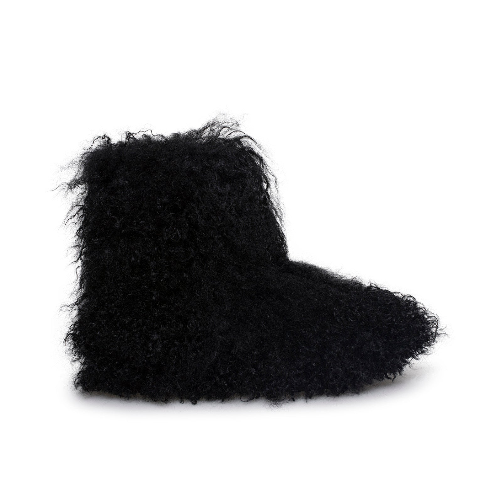 754ed053c78 usa ugg fluff momma boots 15514 d5dbd
