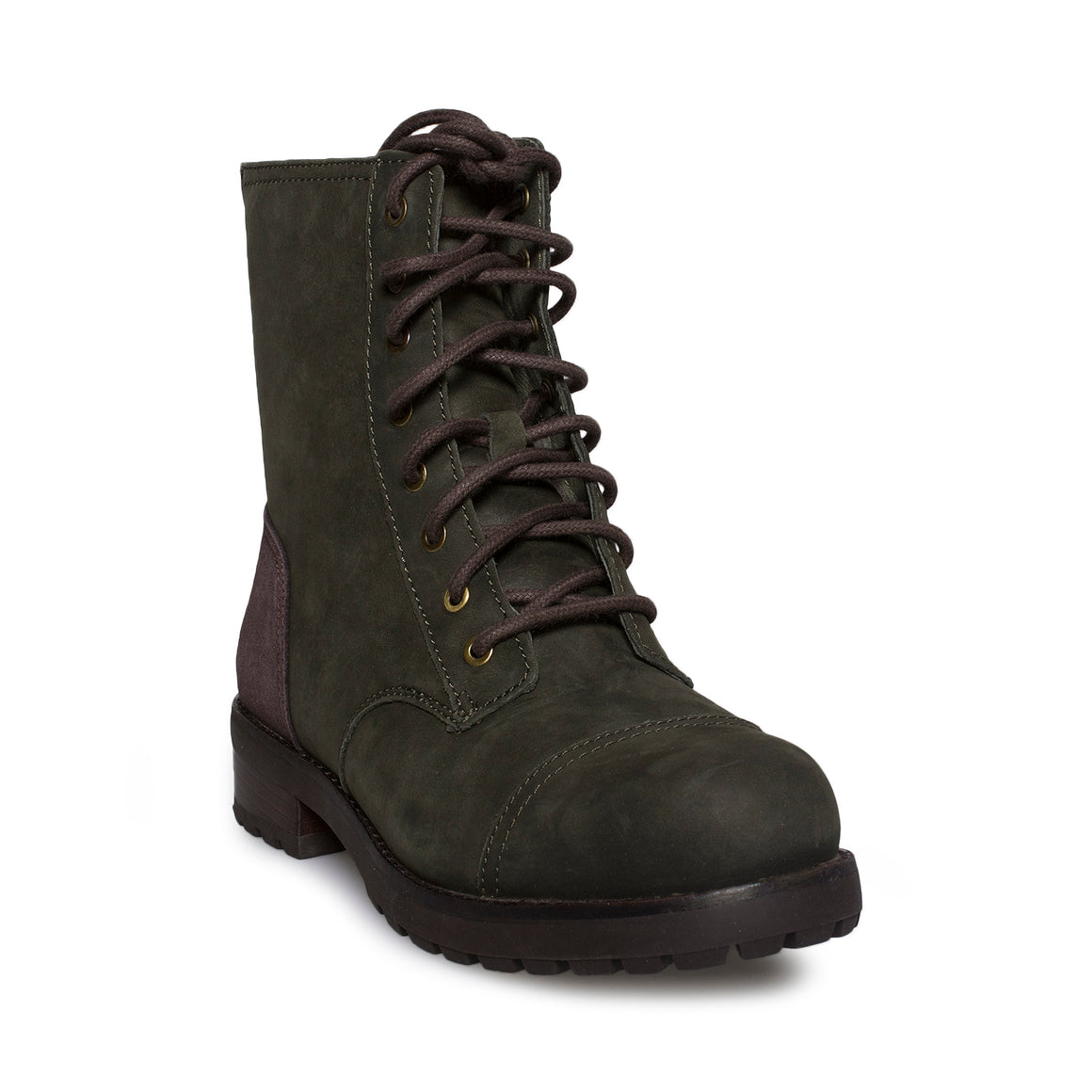 a0f37cf9d02 Women's Boots Tagged