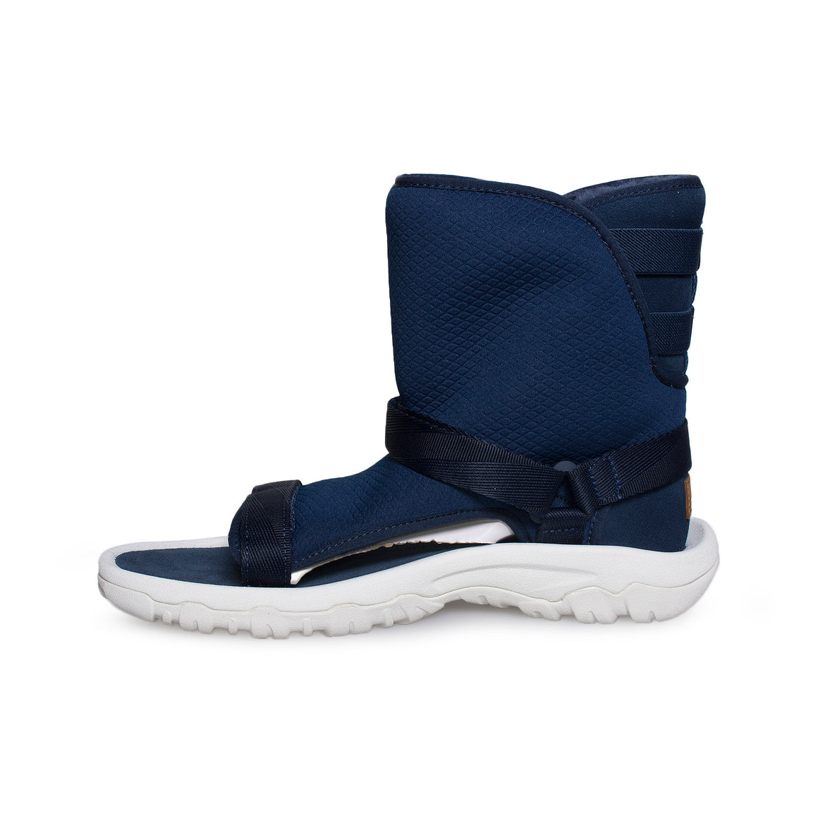 UGG/TEVA Collaboration - Hybrid Black Iris