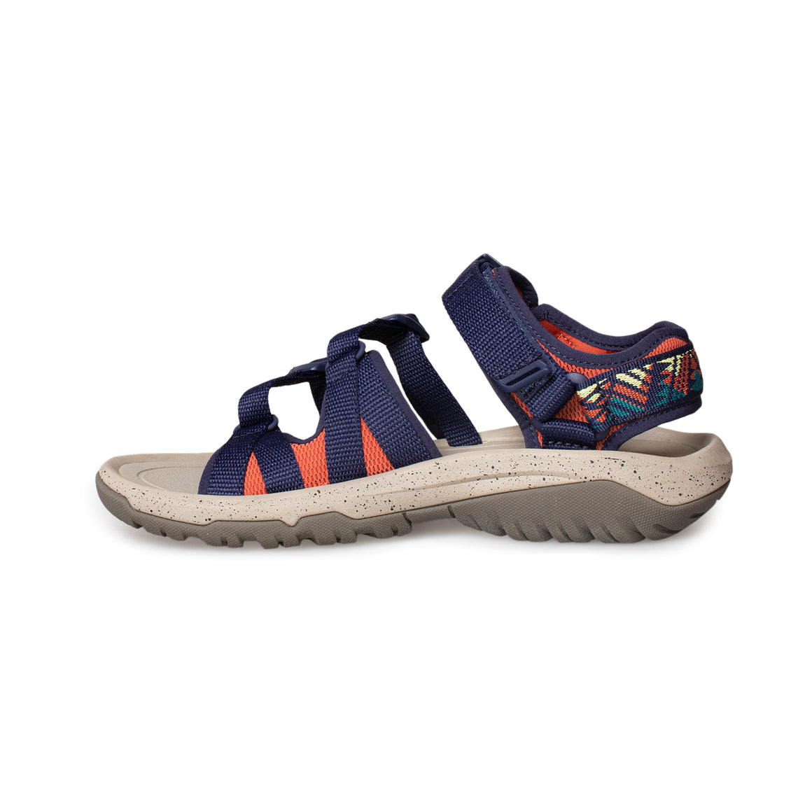 TEVA Hurricane XLT 2 ALP GC100 Eclipse Sandals - Women's