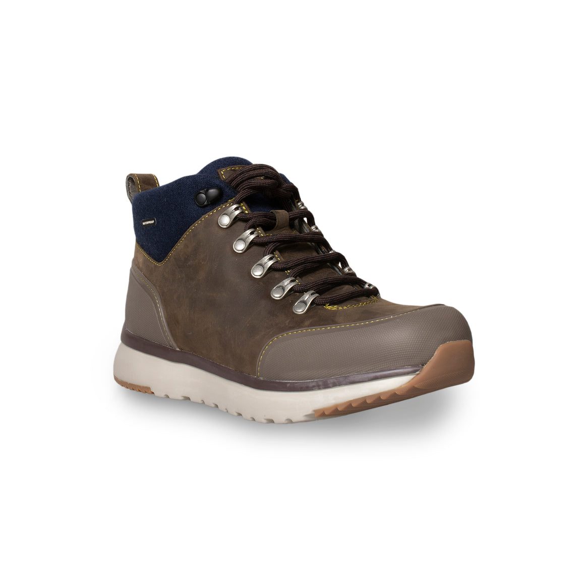 UGG Olivert Slate Boot's - Men's