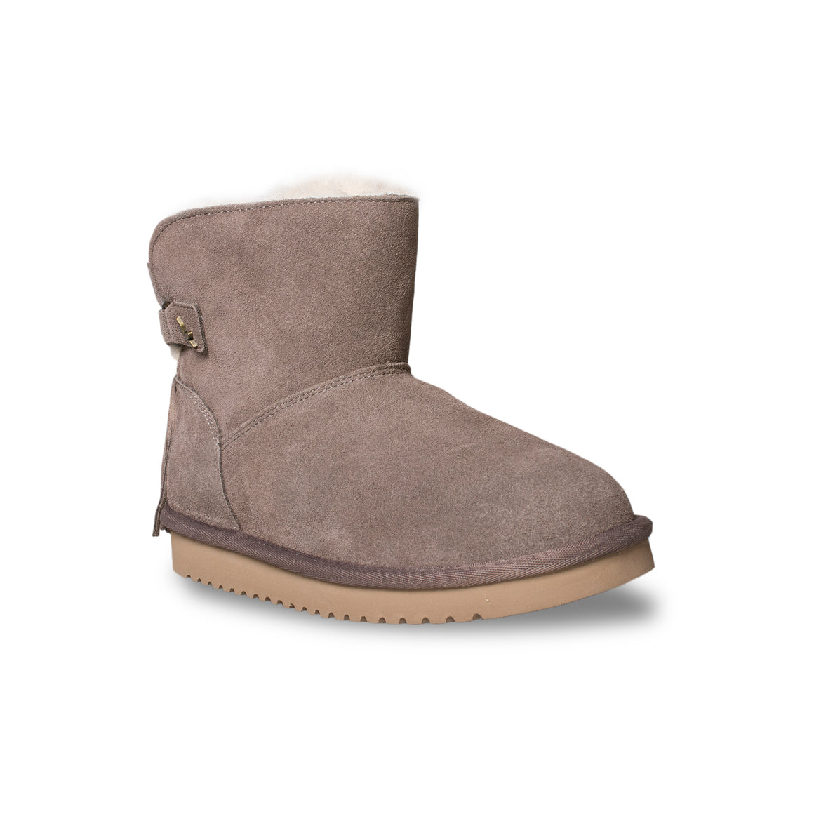 Koolaburra By UGG Jaelyn Mini Cinder Boots - Women's