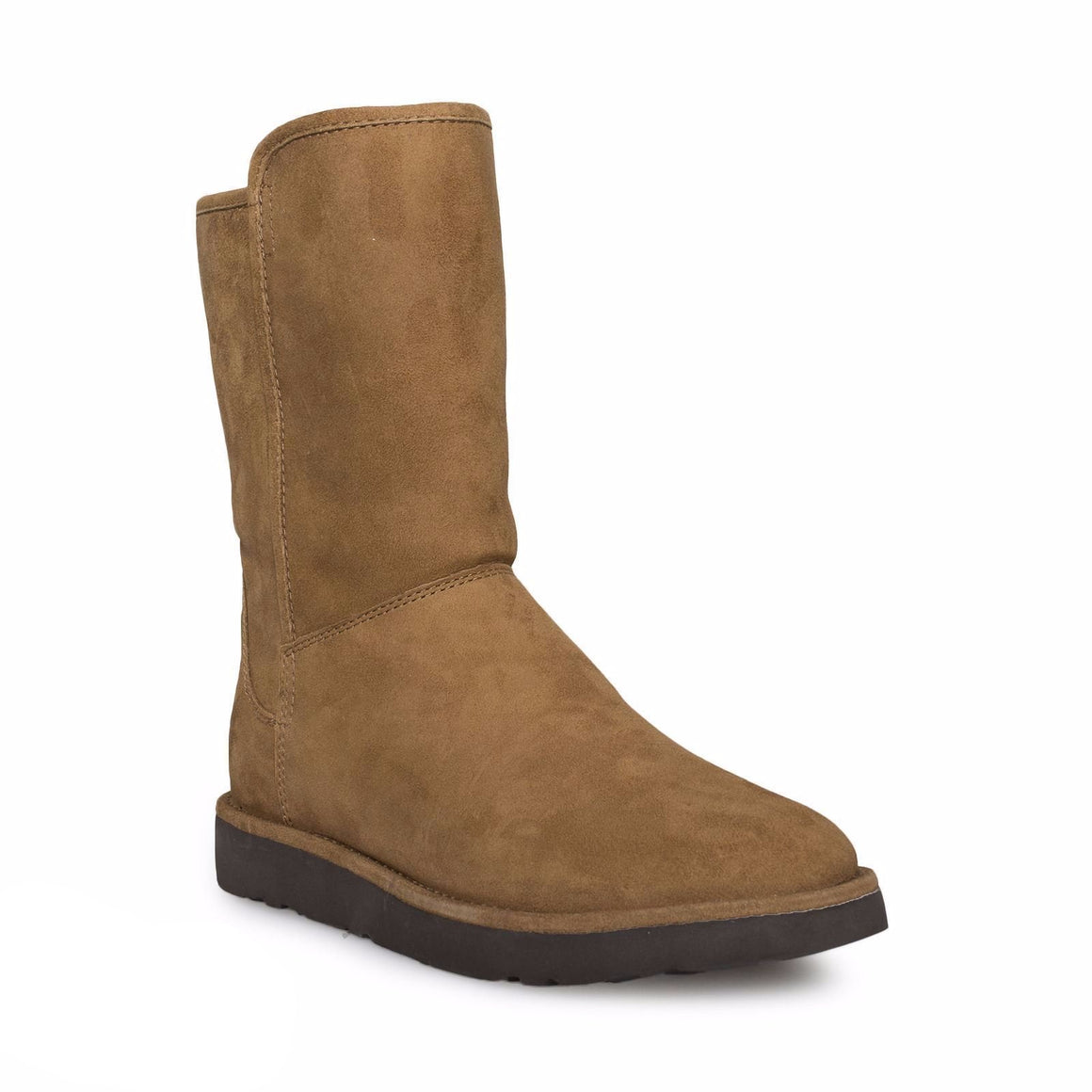 UGG Abree Short II Bruno Boots