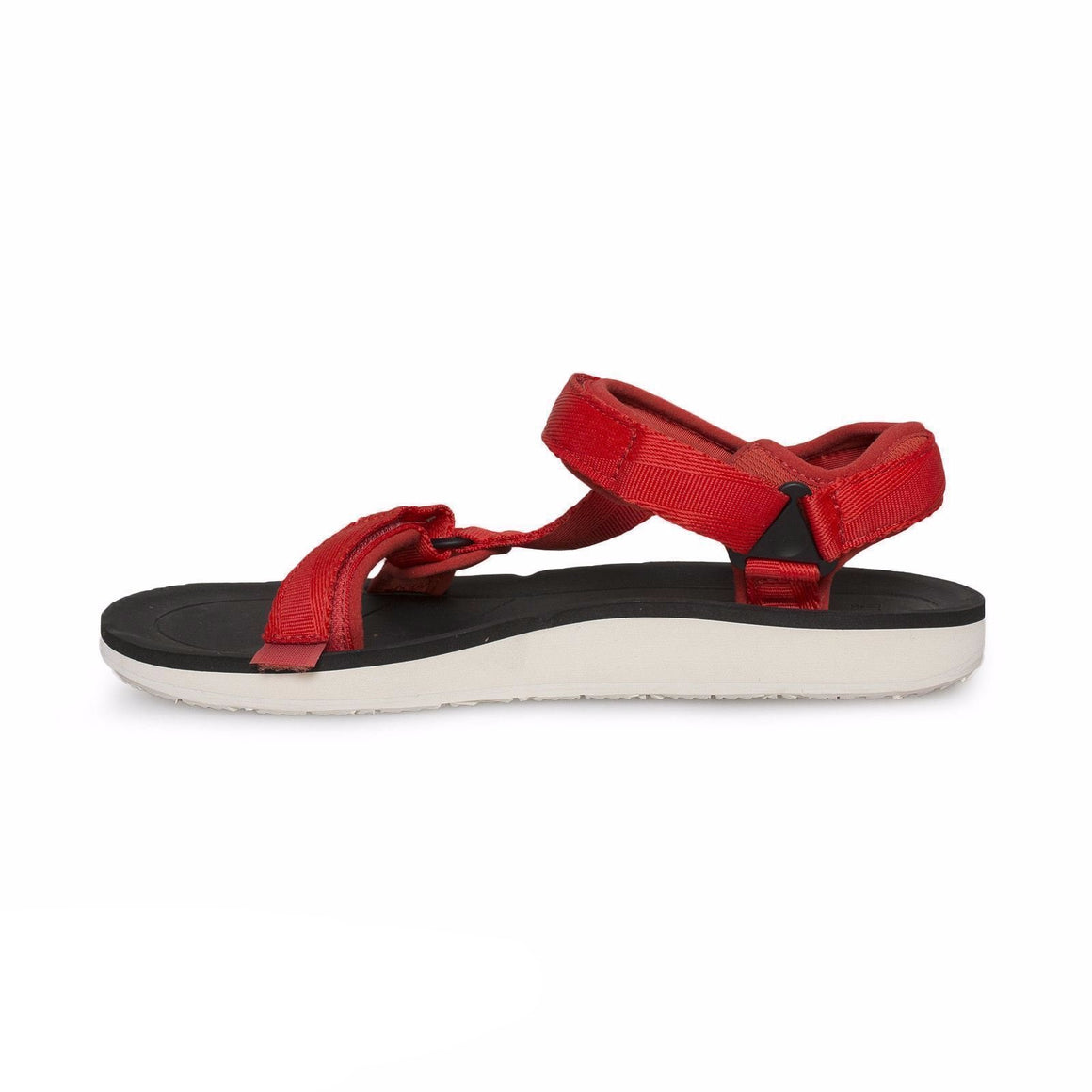 Teva Original Universal Premier Red Sandals