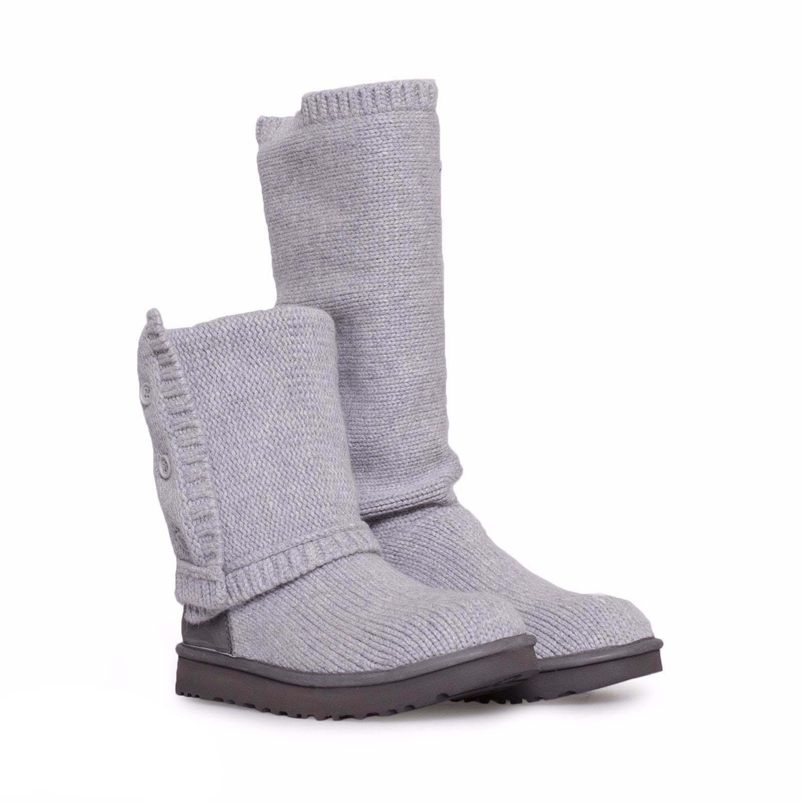 72a30889800 promo code for ugg classic cardy lila wood 9dc7c 66a10