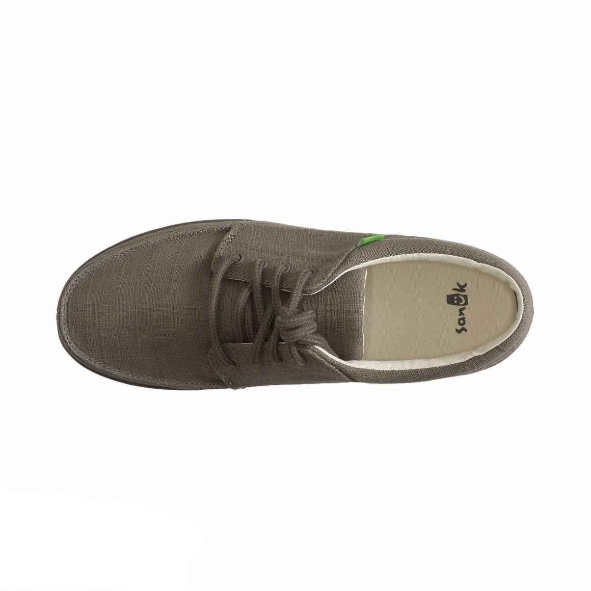 Sanuk TKO Brindle Shoes