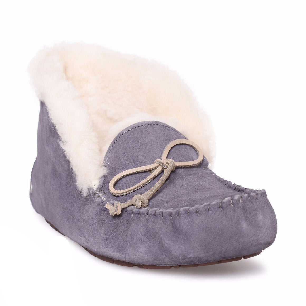 UGG Alena Nightfall Shoes