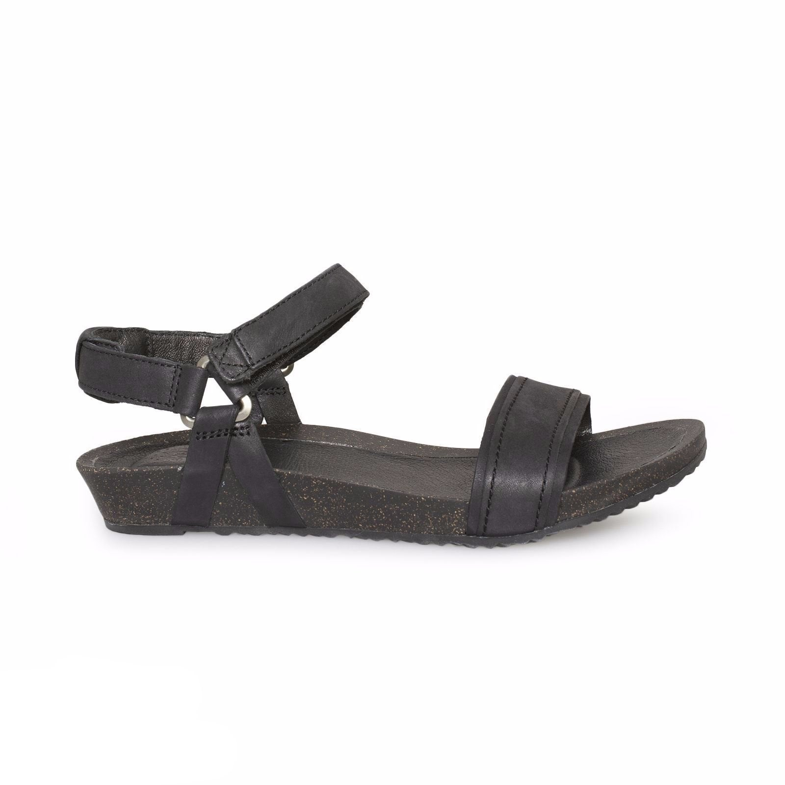 faedde57b00c Women s Sandals Tagged