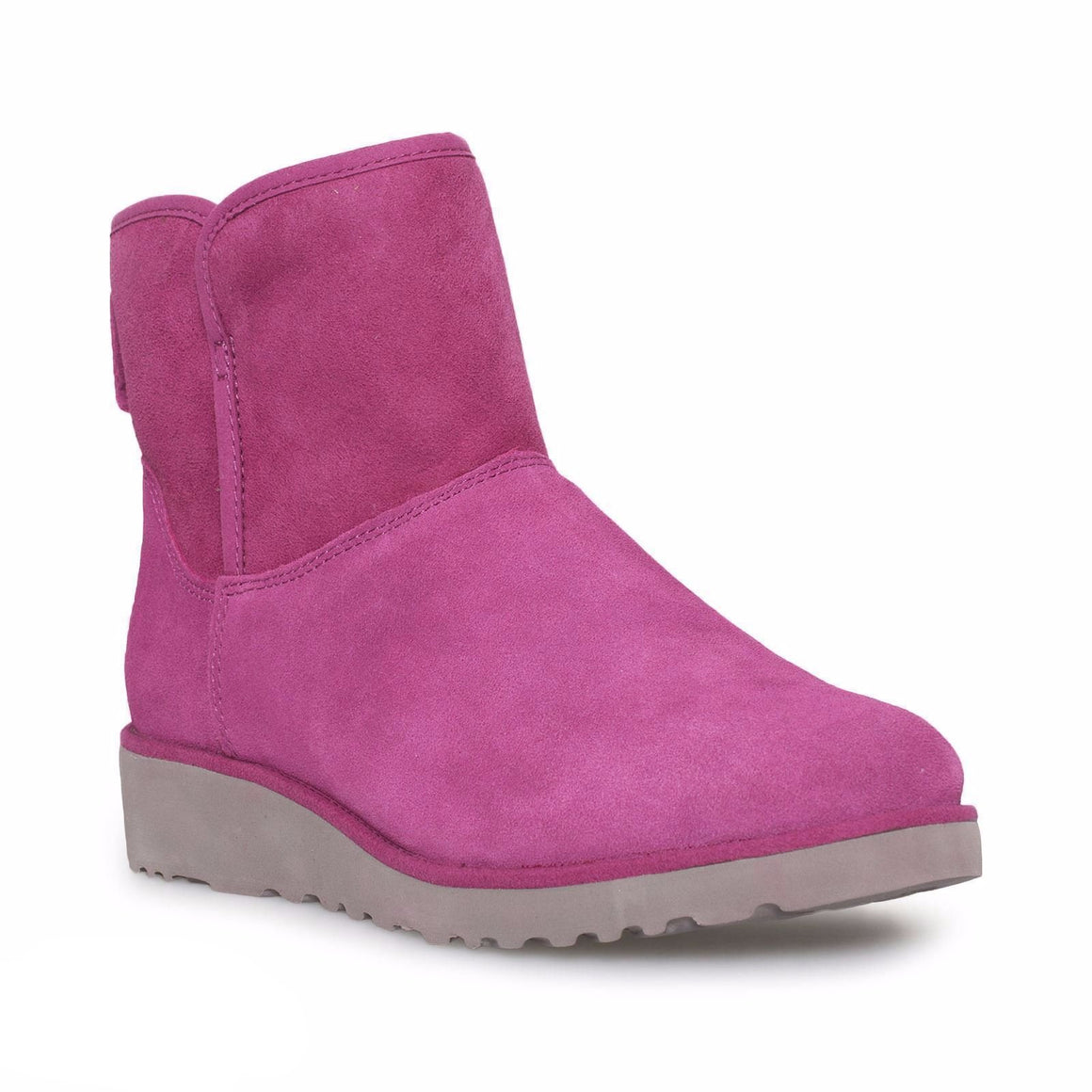 UGG Kristin Lonely Hearts Boots