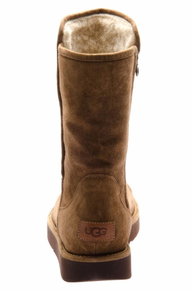 c34d0782761 UGG Collection Abree Short Bruno Boots