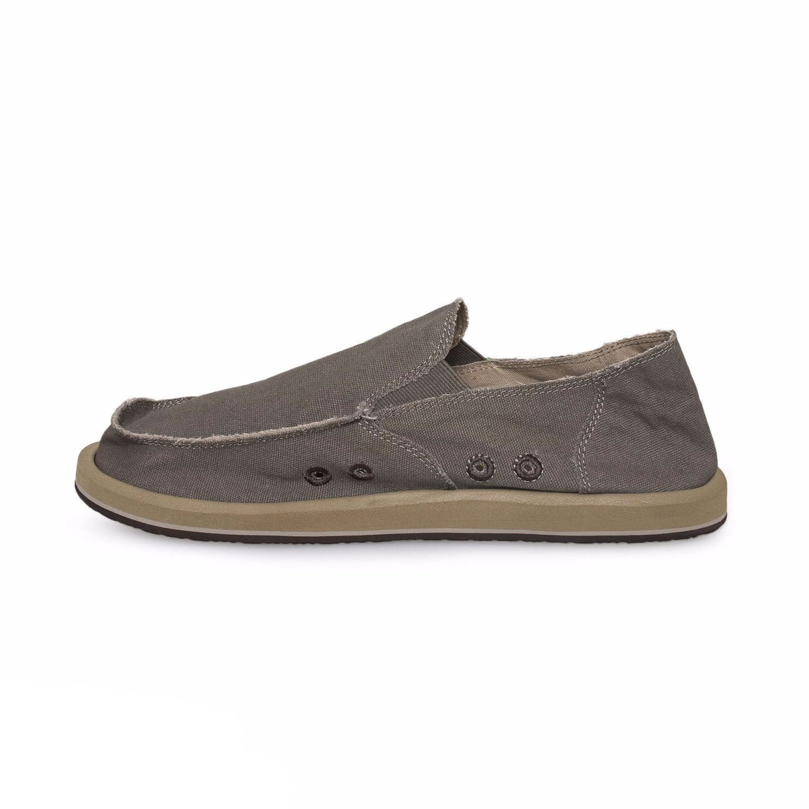 Sanuk Vagabond Brindle Shoes