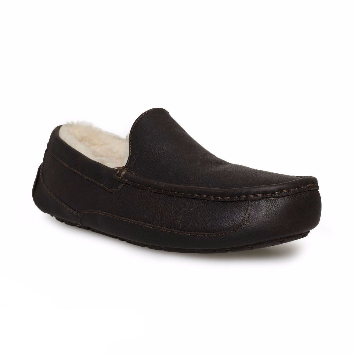 UGG Ascot China Tea Slippers