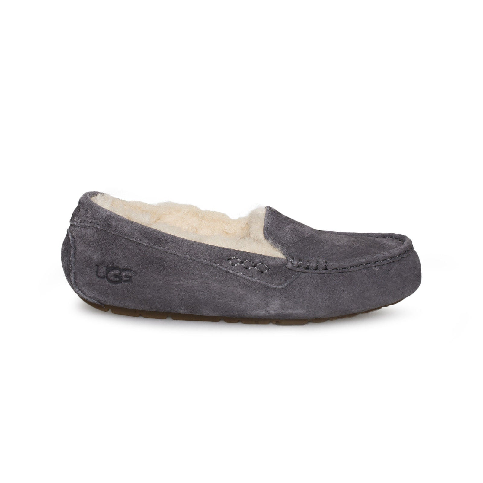 b1b24303784 best ugg nightfall slipper rubber c0397 56d58