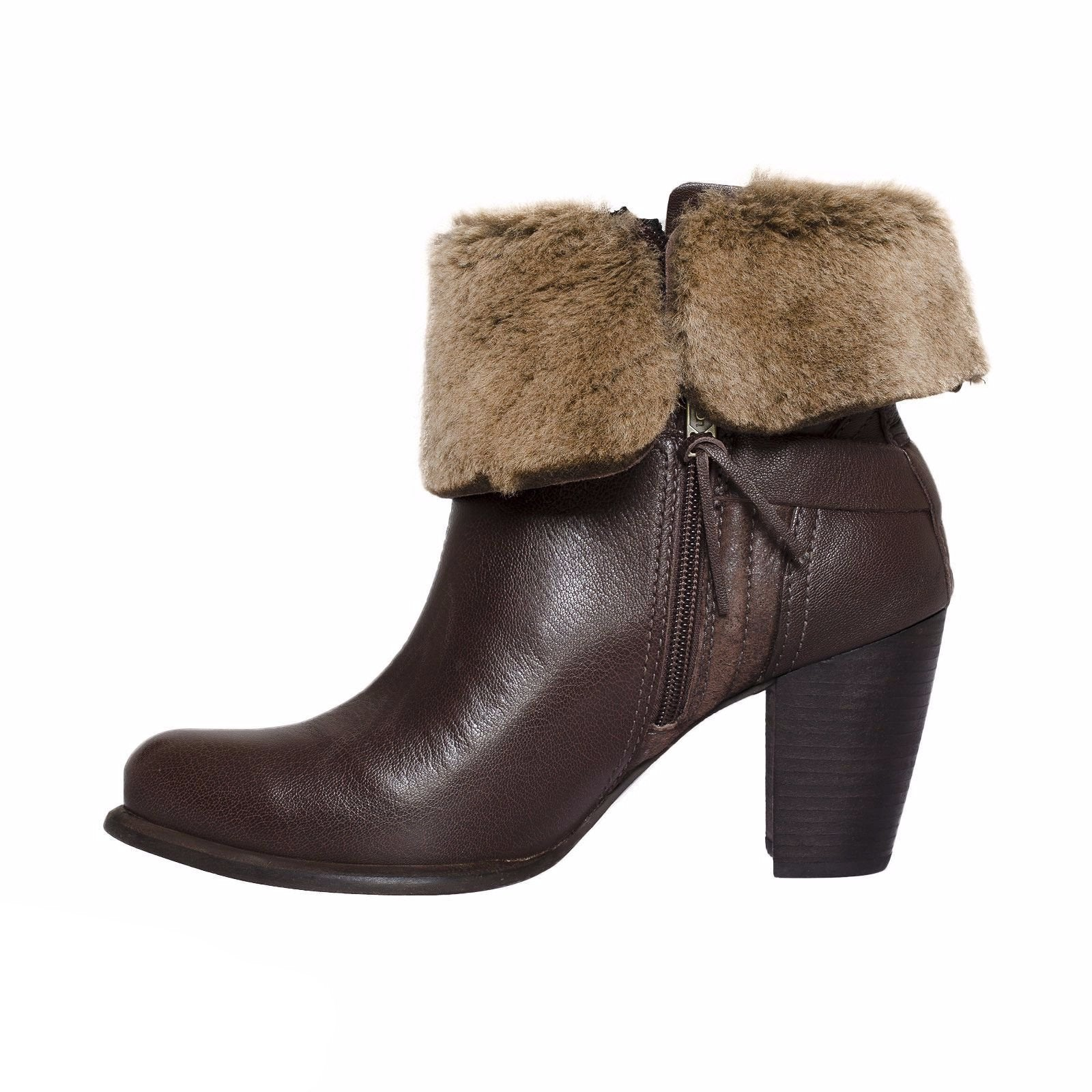 66cae10a84c UGG Jayne Stout Boots
