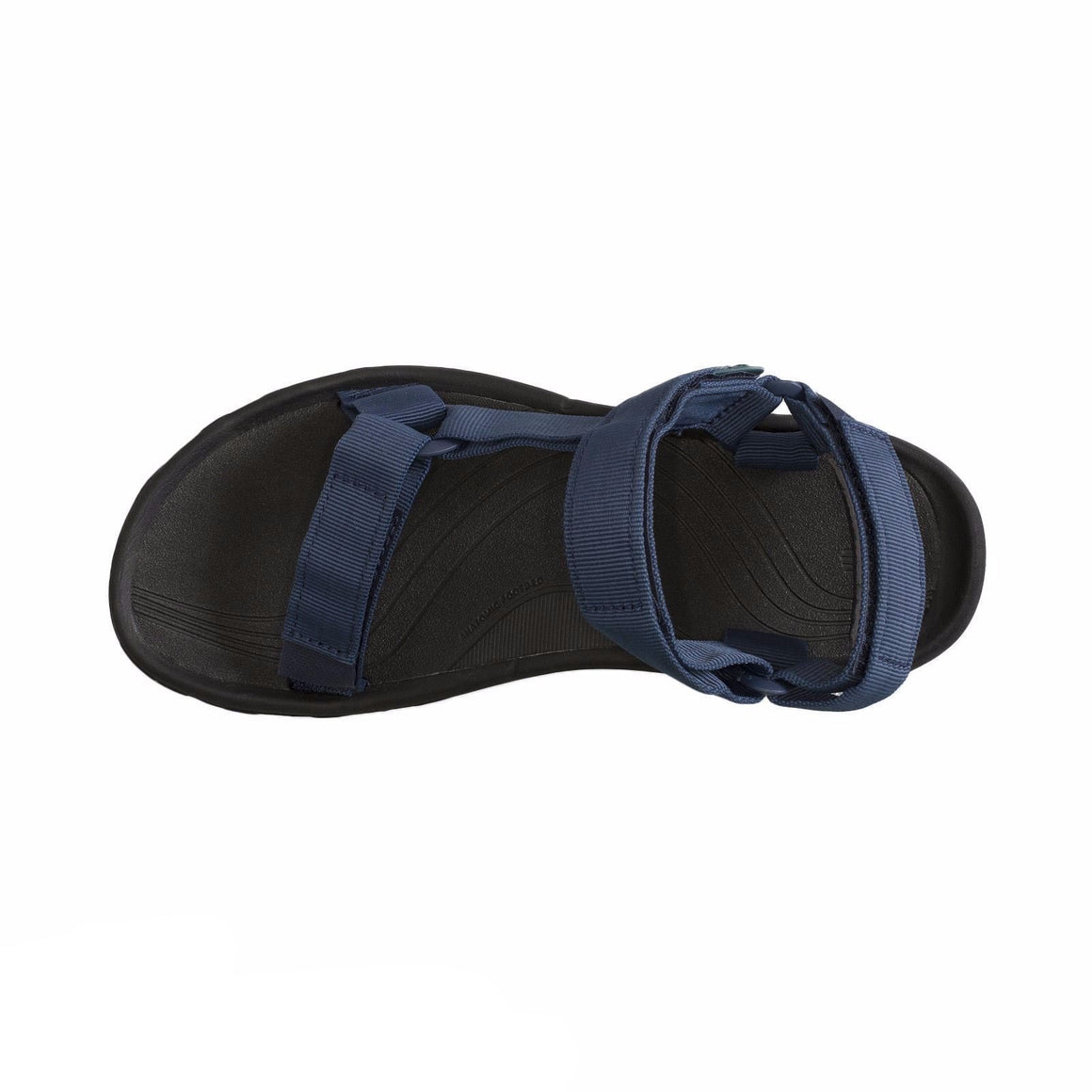 Teva Hurricane XLT Navy Sandals