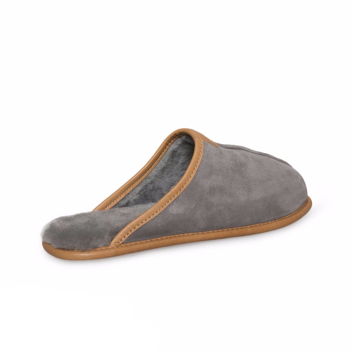 UGG Thayne Metal Slippers