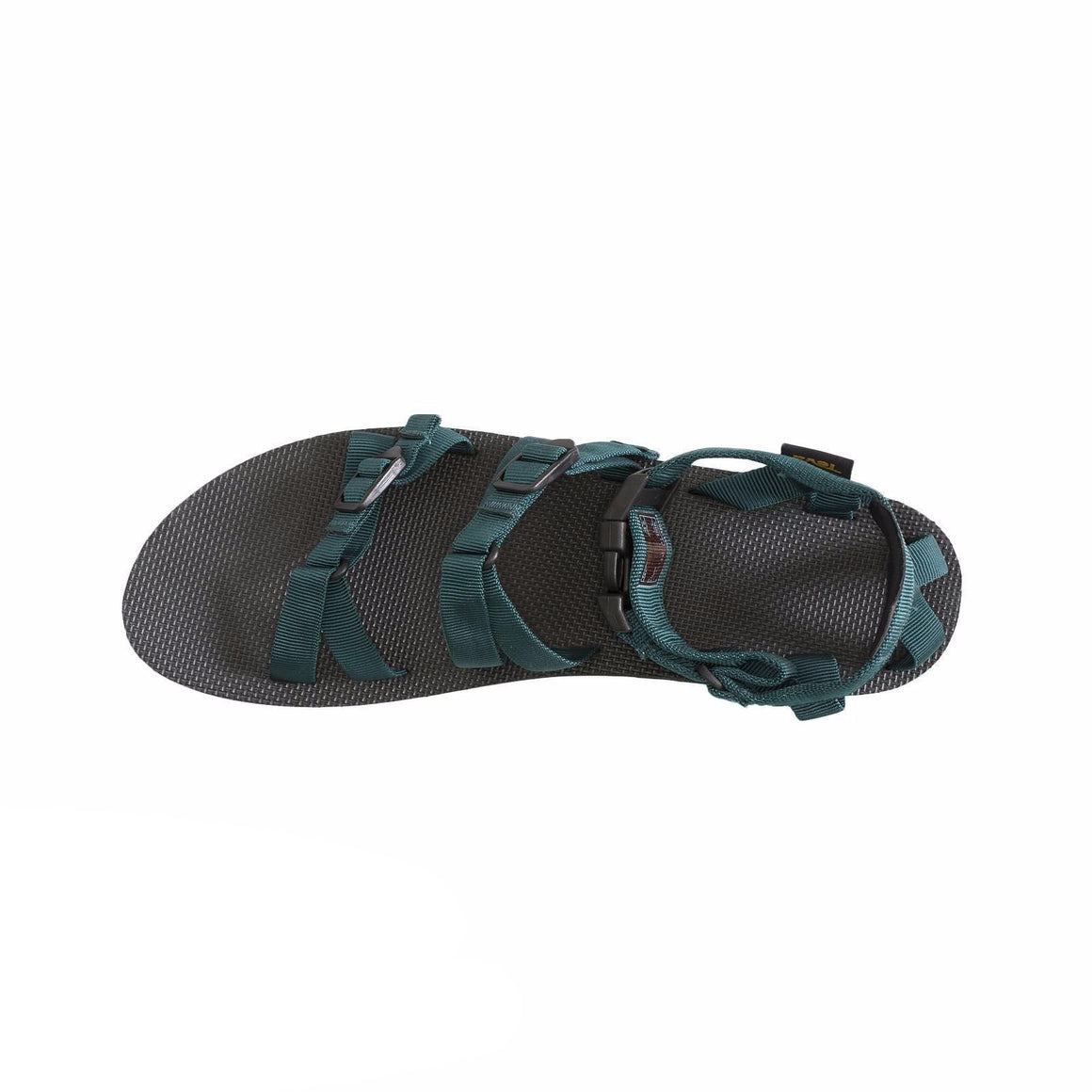 Teva Alp Deep Teal Sandals