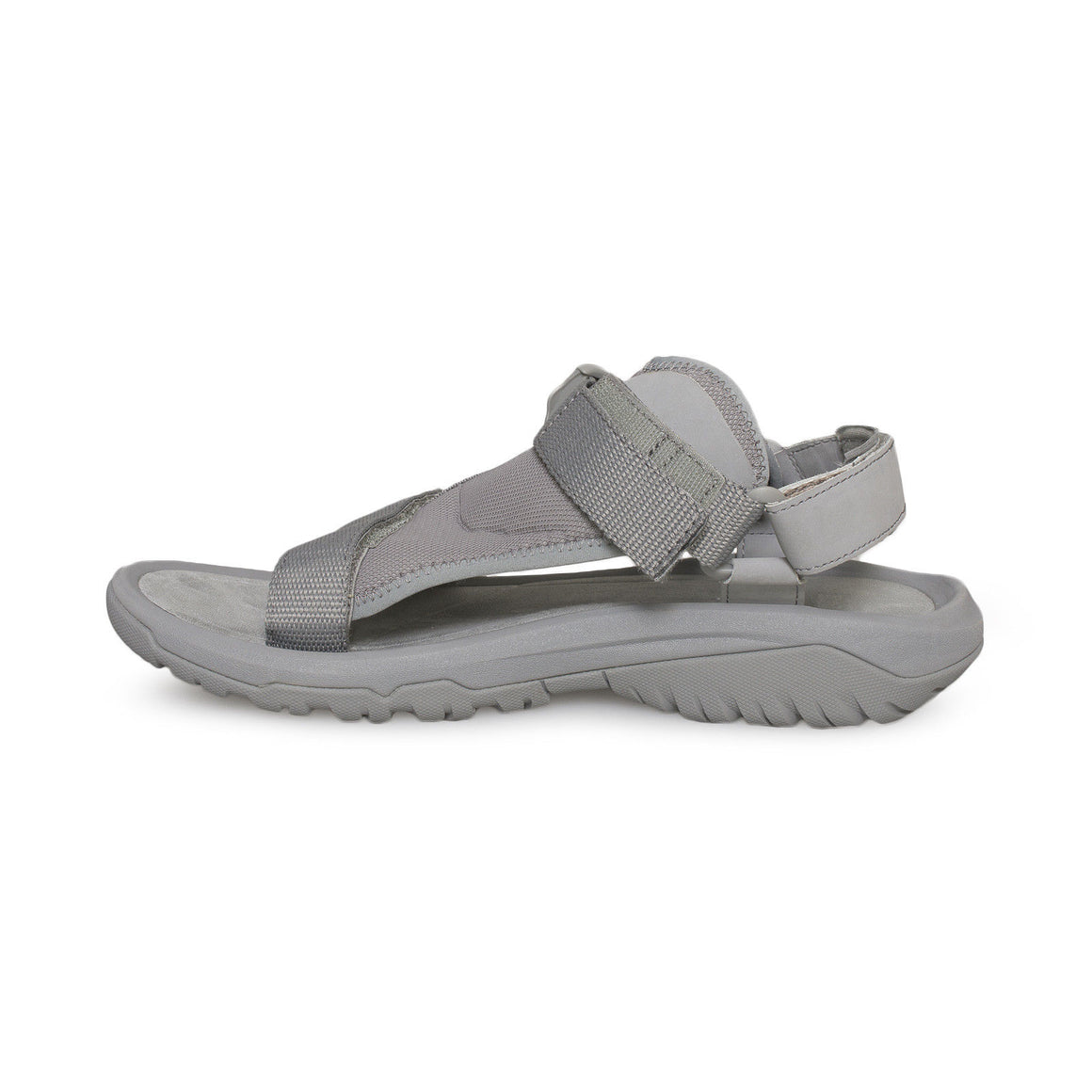 Teva Hurricane Volt Grey Sandals
