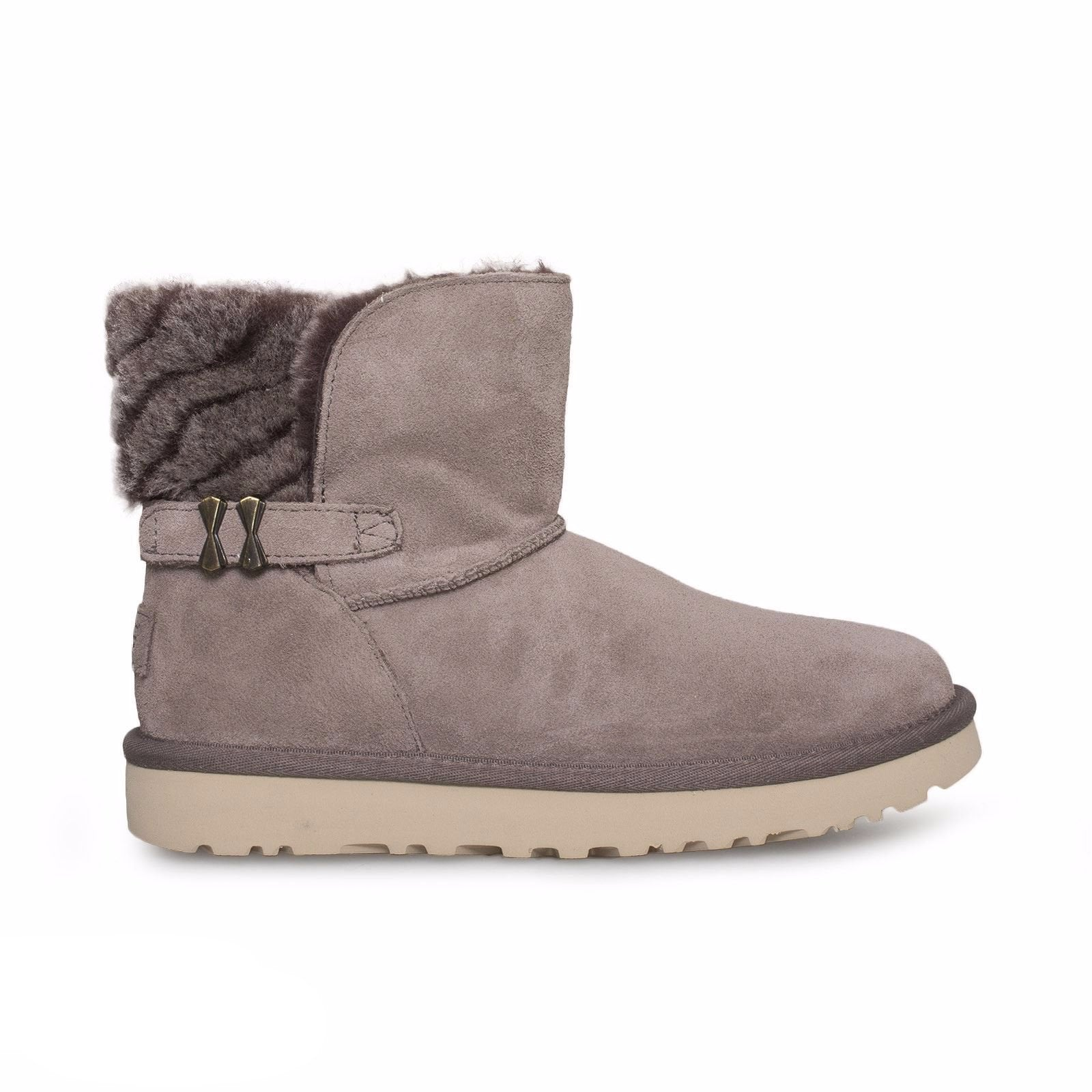 a51a45740c8 UGG Adria Stormy Grey Boots