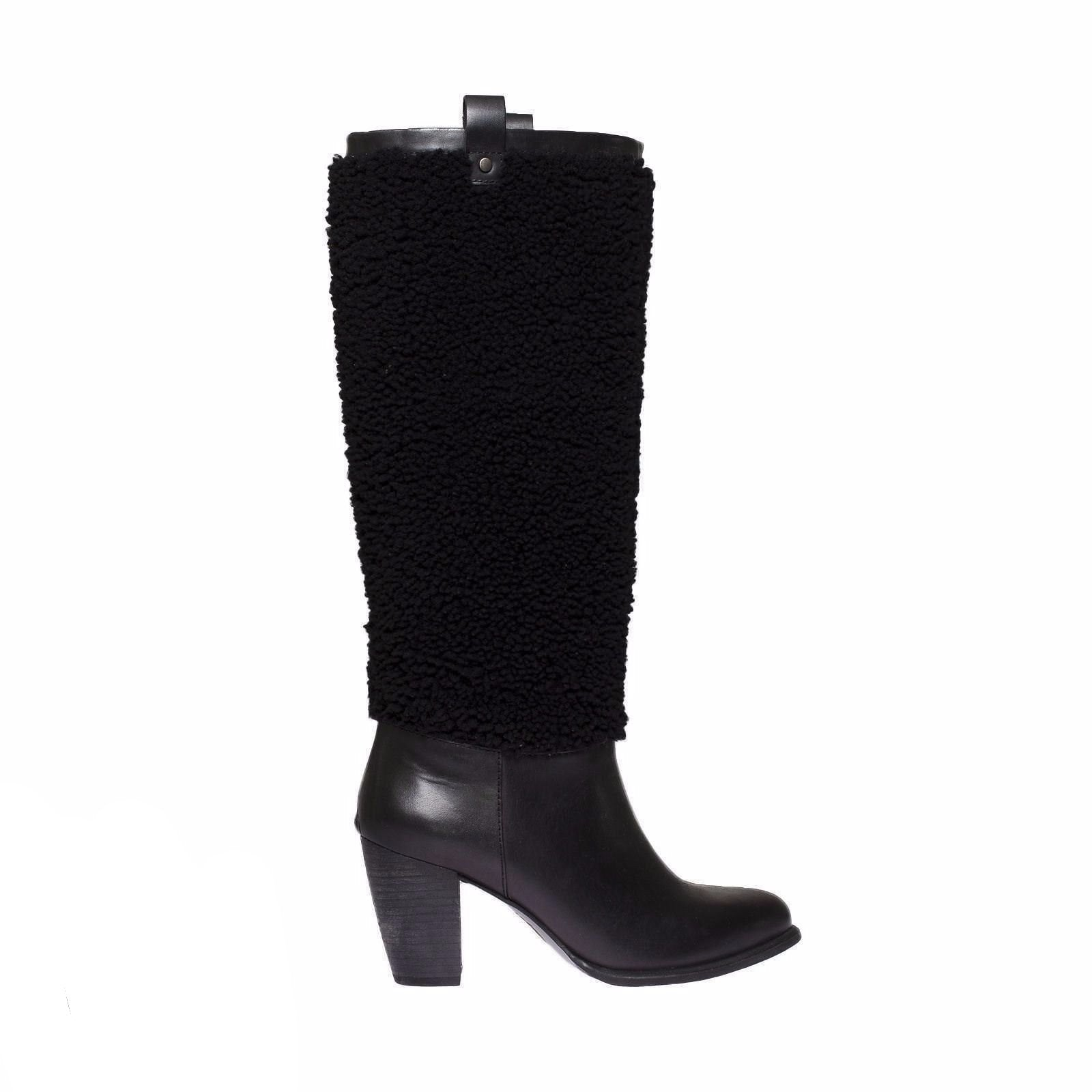 039857eb260 Women's Boots Tagged