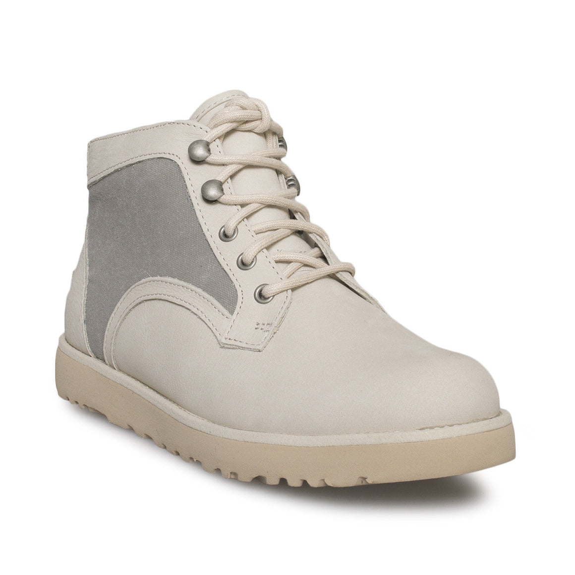 UGG Bethany Canvas Ceramic Shoes
