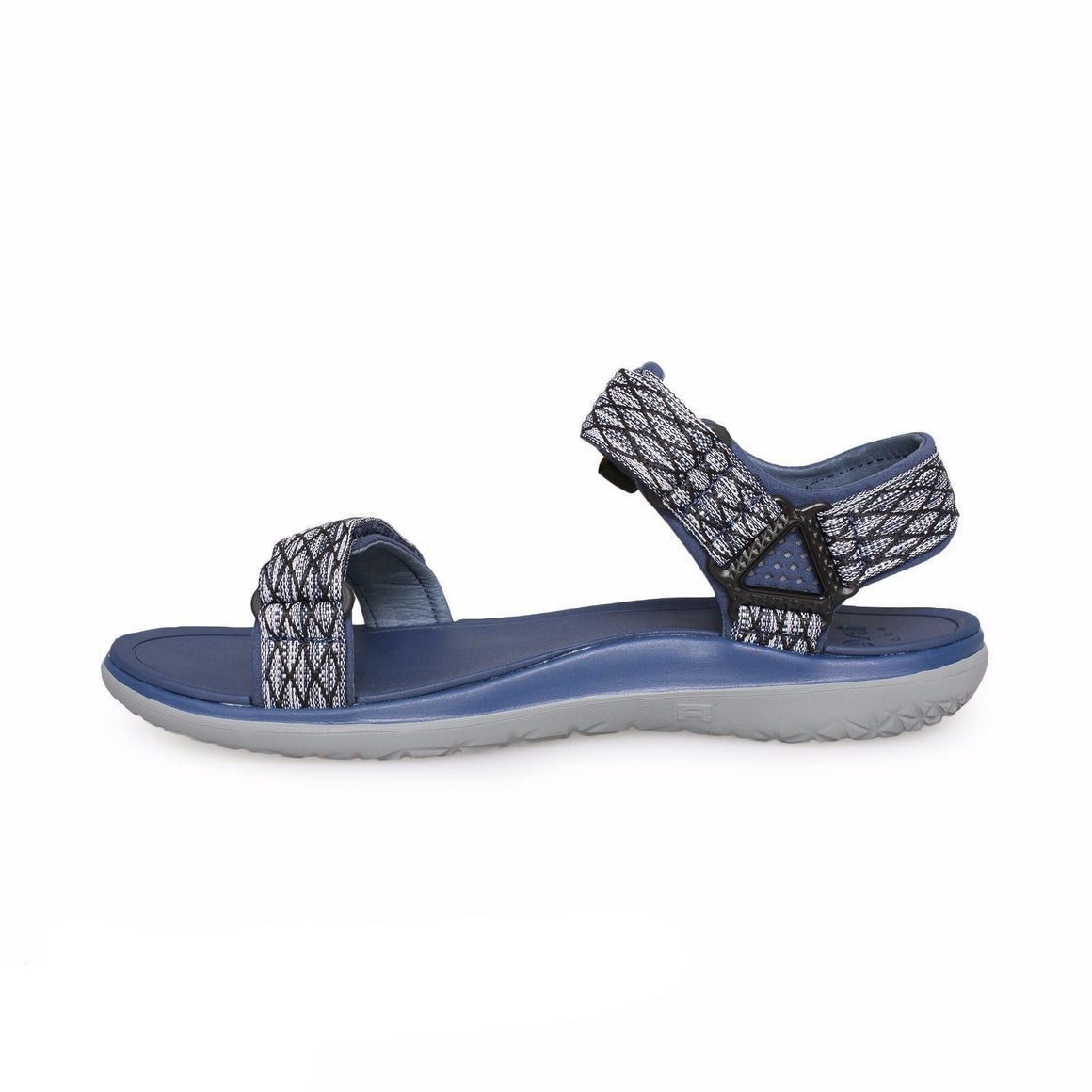 Teva Terra Float Universal Navy Sandals