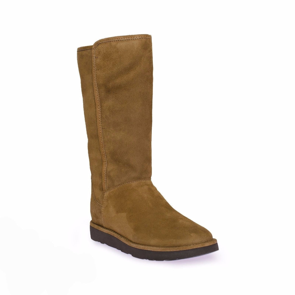 UGG Abree II Tall Bruno Boots - Women's
