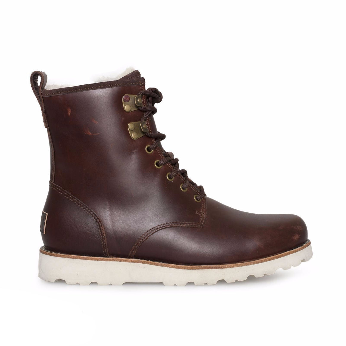 UGG Hannen TL Cordovan Boots