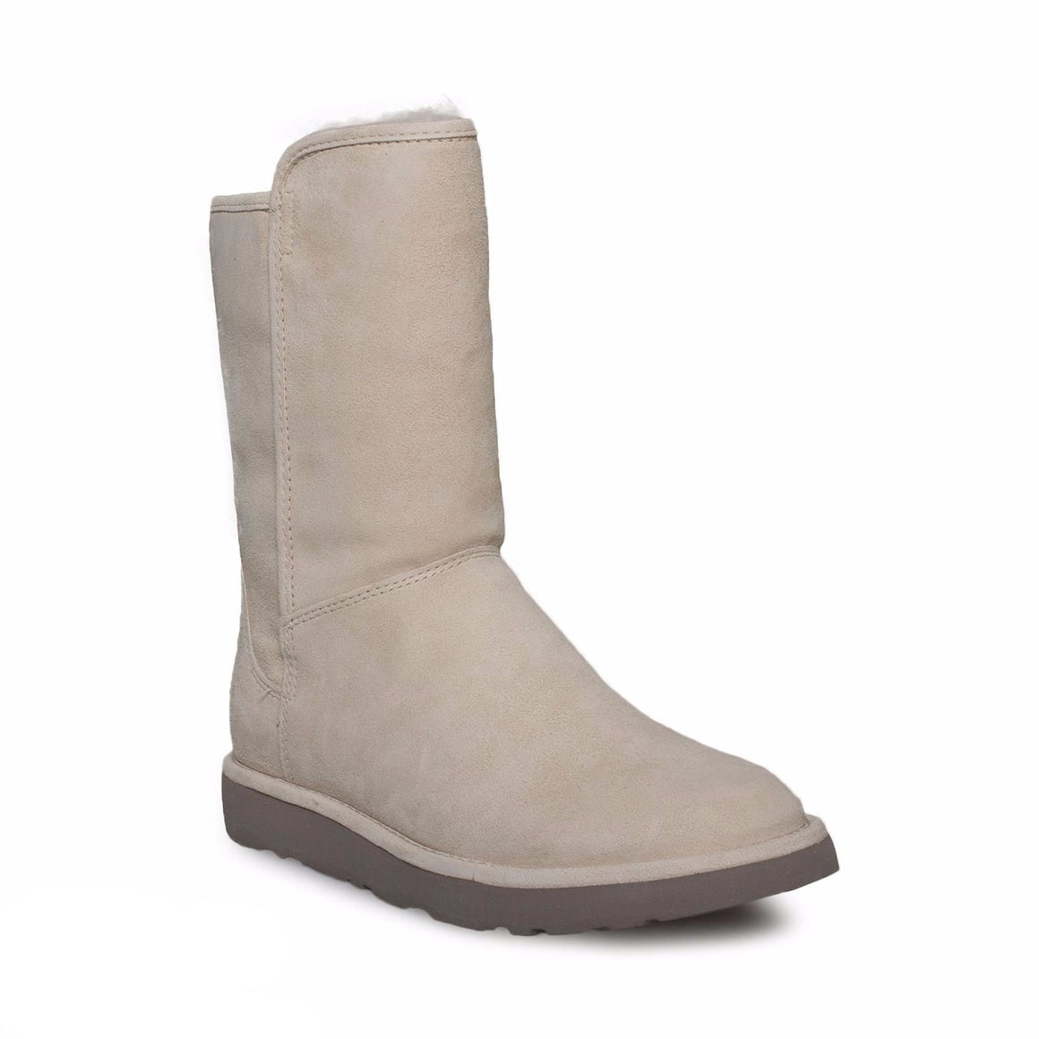 UGG Abree Short II Canvas Boots