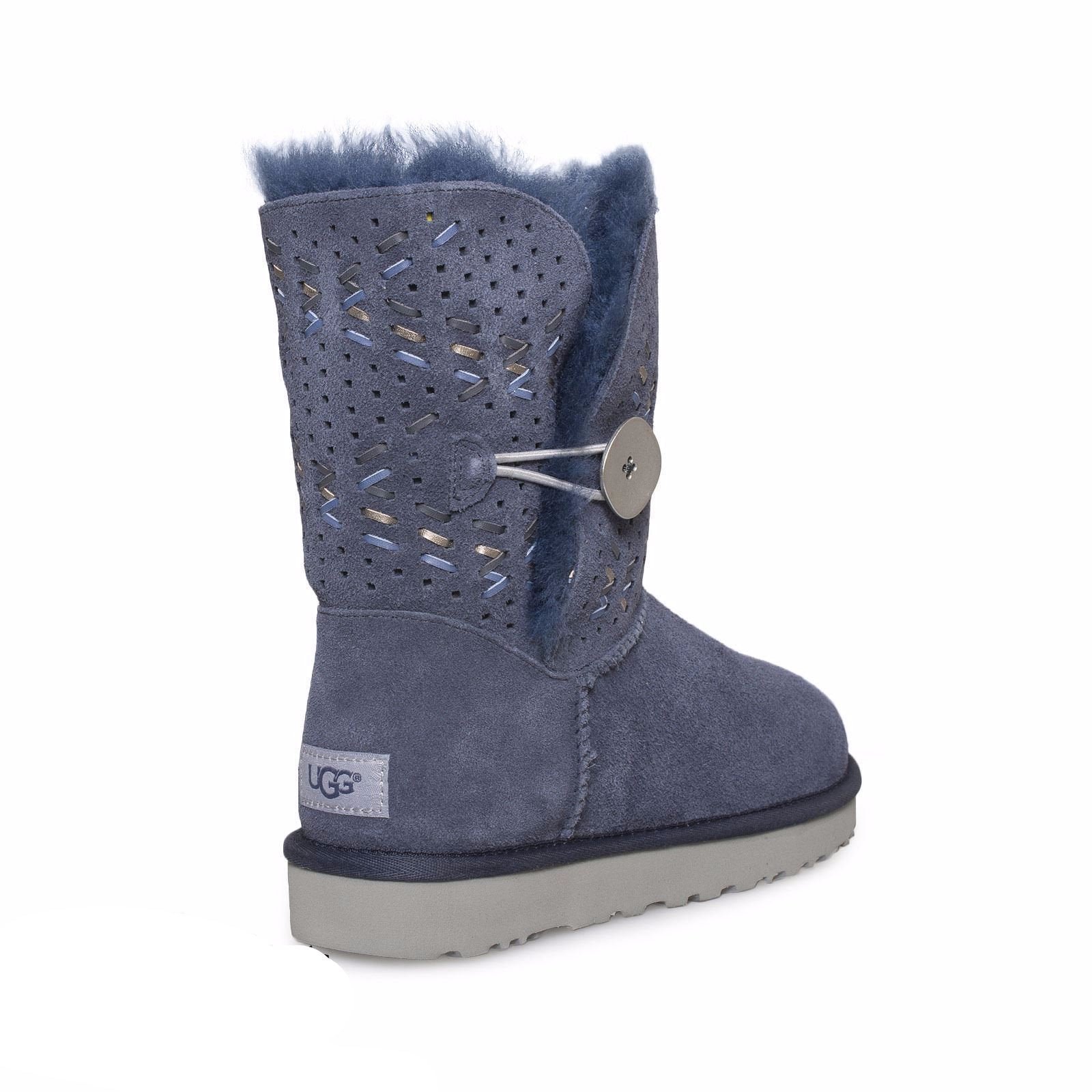 ugg bailey button tehuano nz