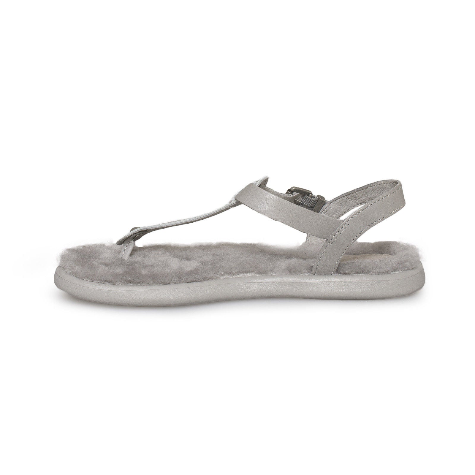 332d37cee59 UGG Lou Lou Sterling Sandals