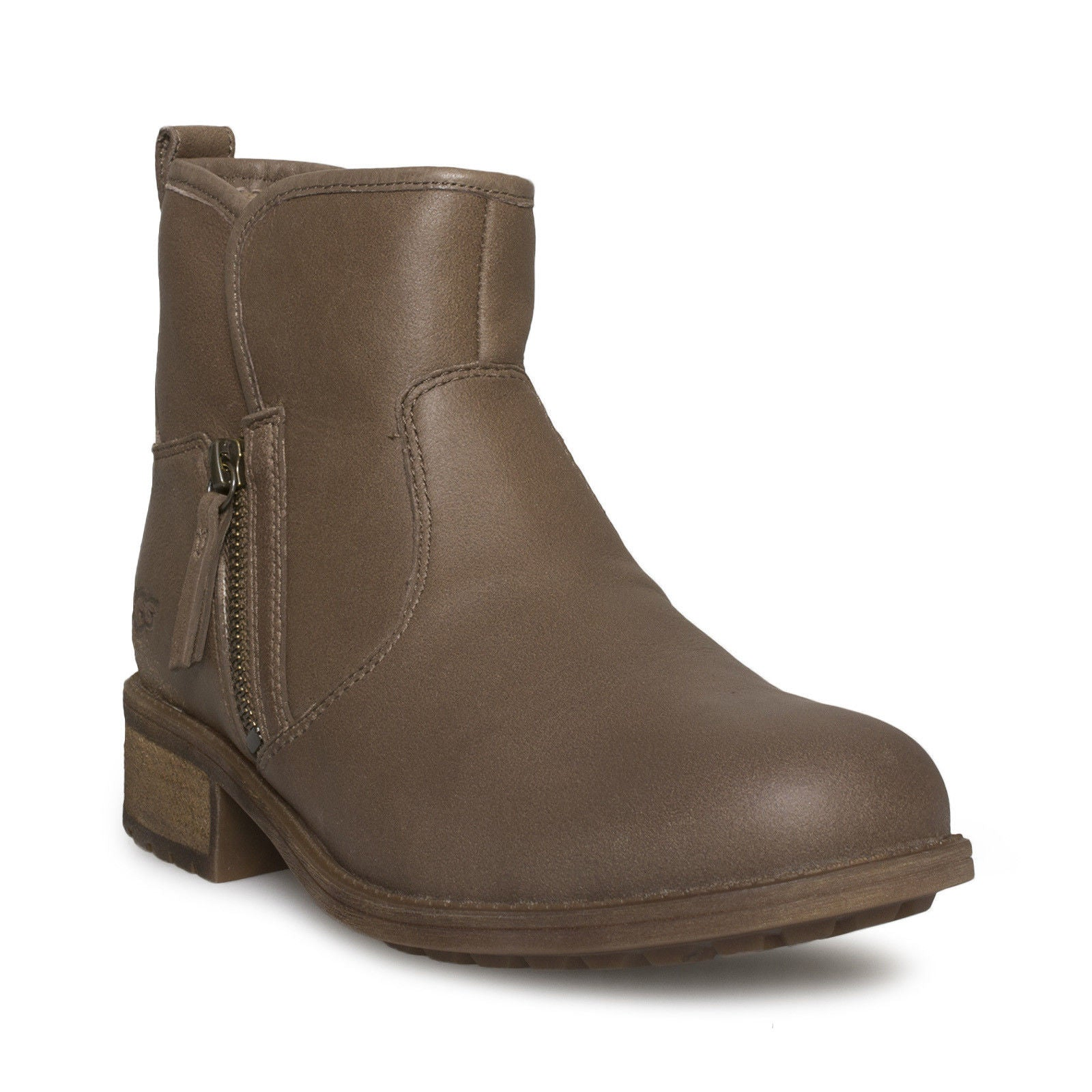 140f67b546b UGG Lavelle Camel Boots