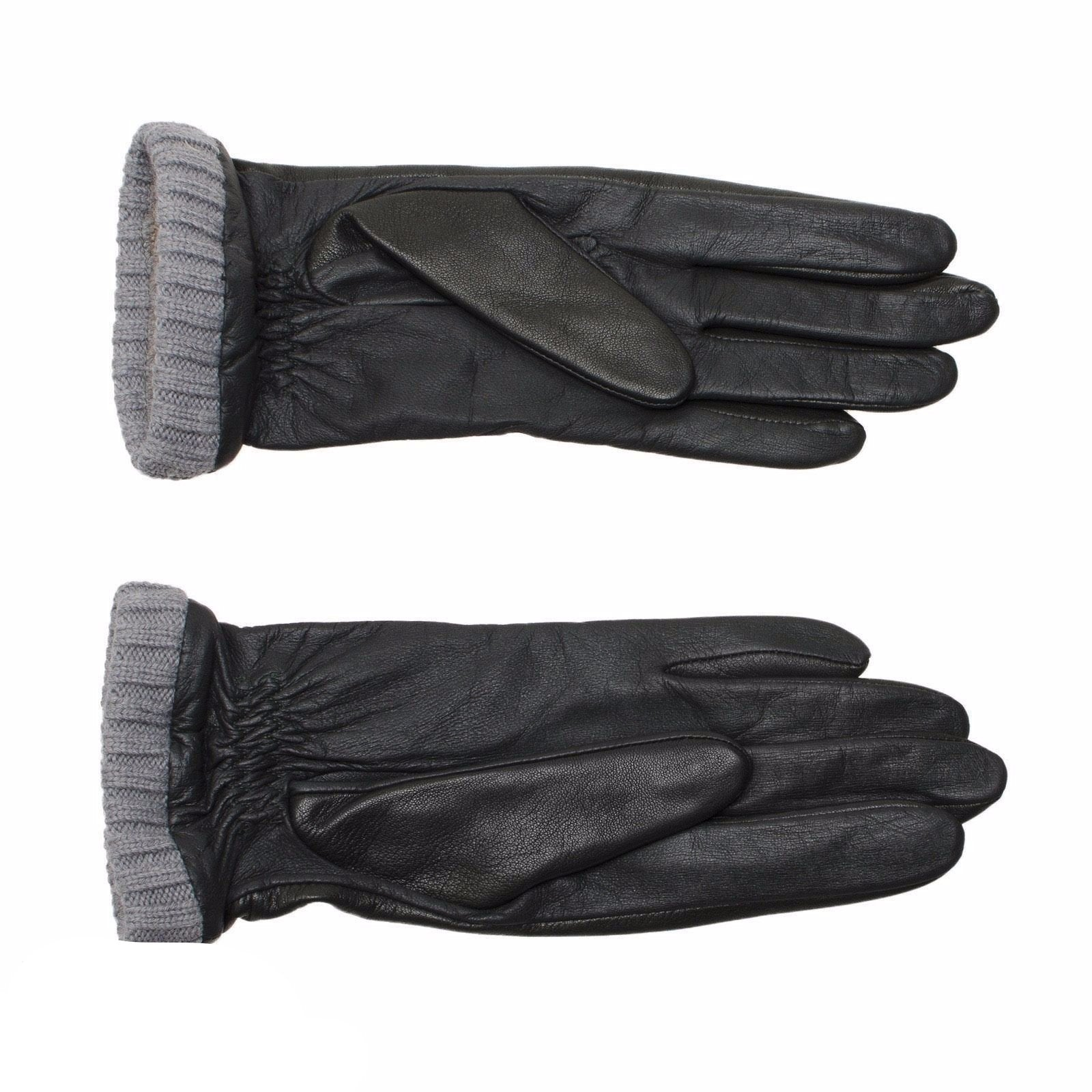 Ugg Tech Quilted Gloves Mycozyboots