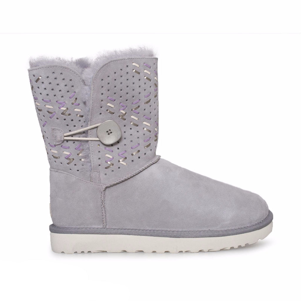 980a1d79909 UGG Bailey Button Tehuano Pencil Lead Boots