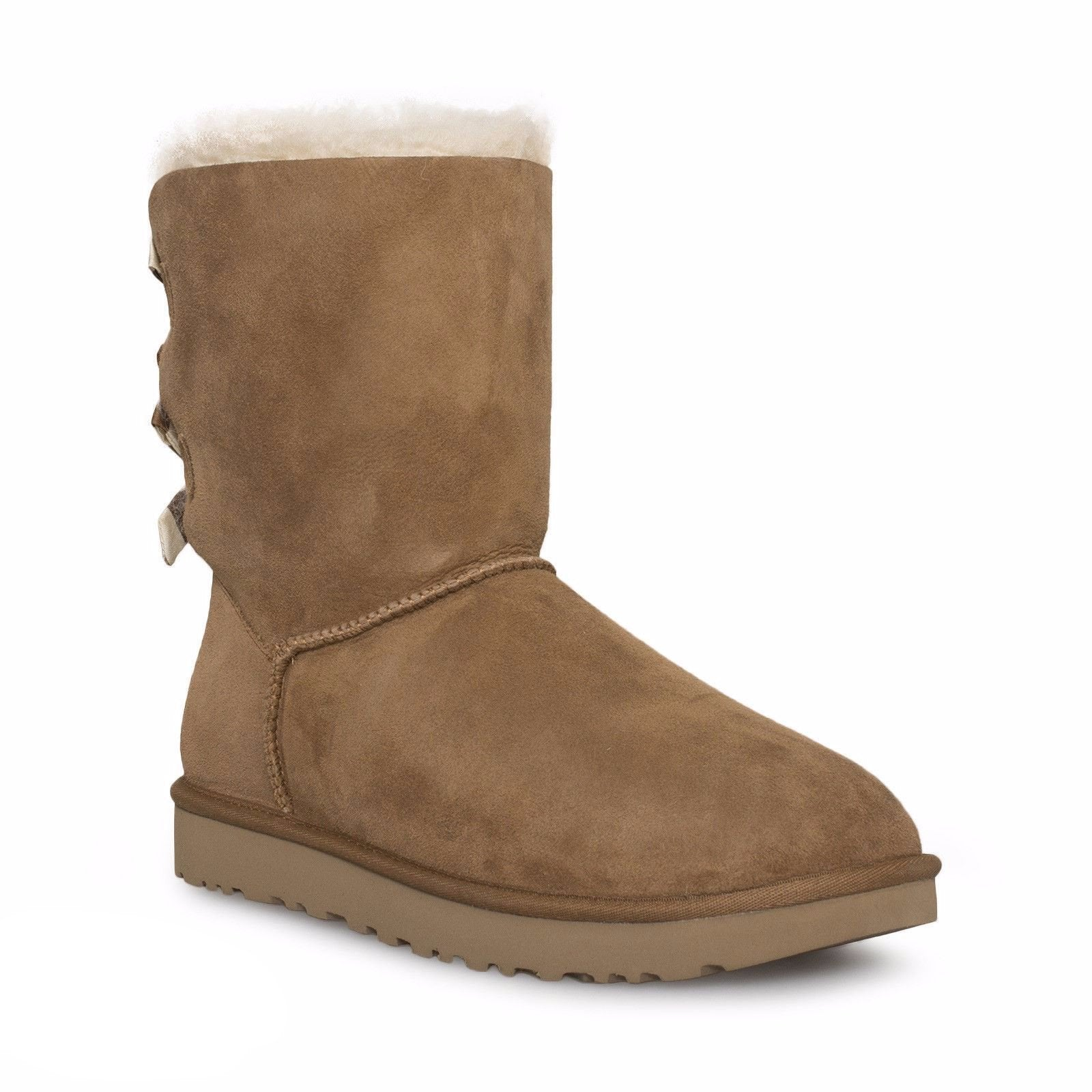 eaaf28ade50 Women's Boots Tagged