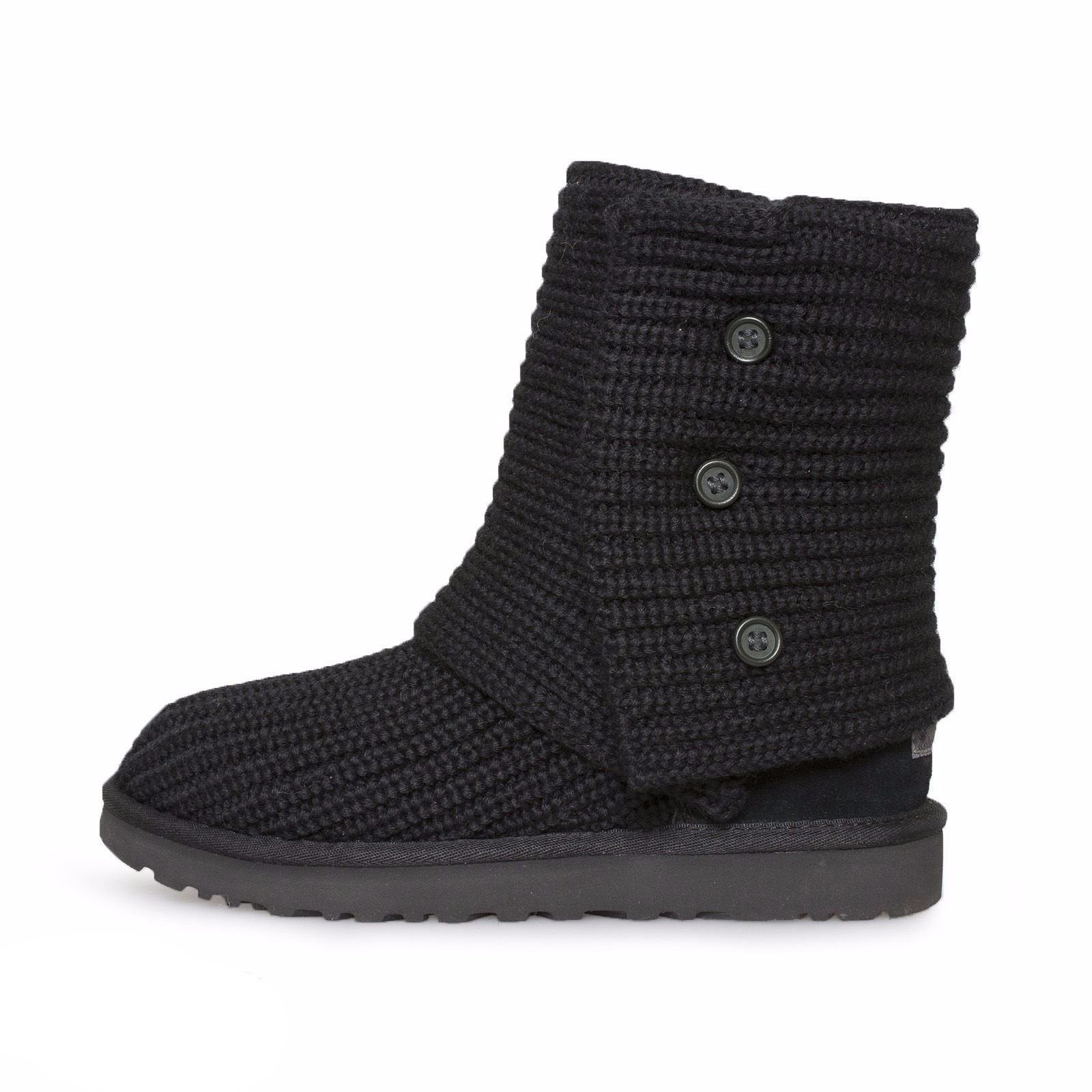 cc897508bb2 coupon code for ugg classic cardy navy a5fdb a9822
