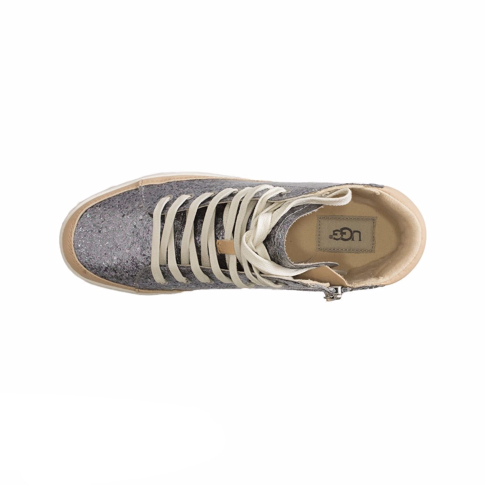 59abf963880 Women's Sneakers Tagged