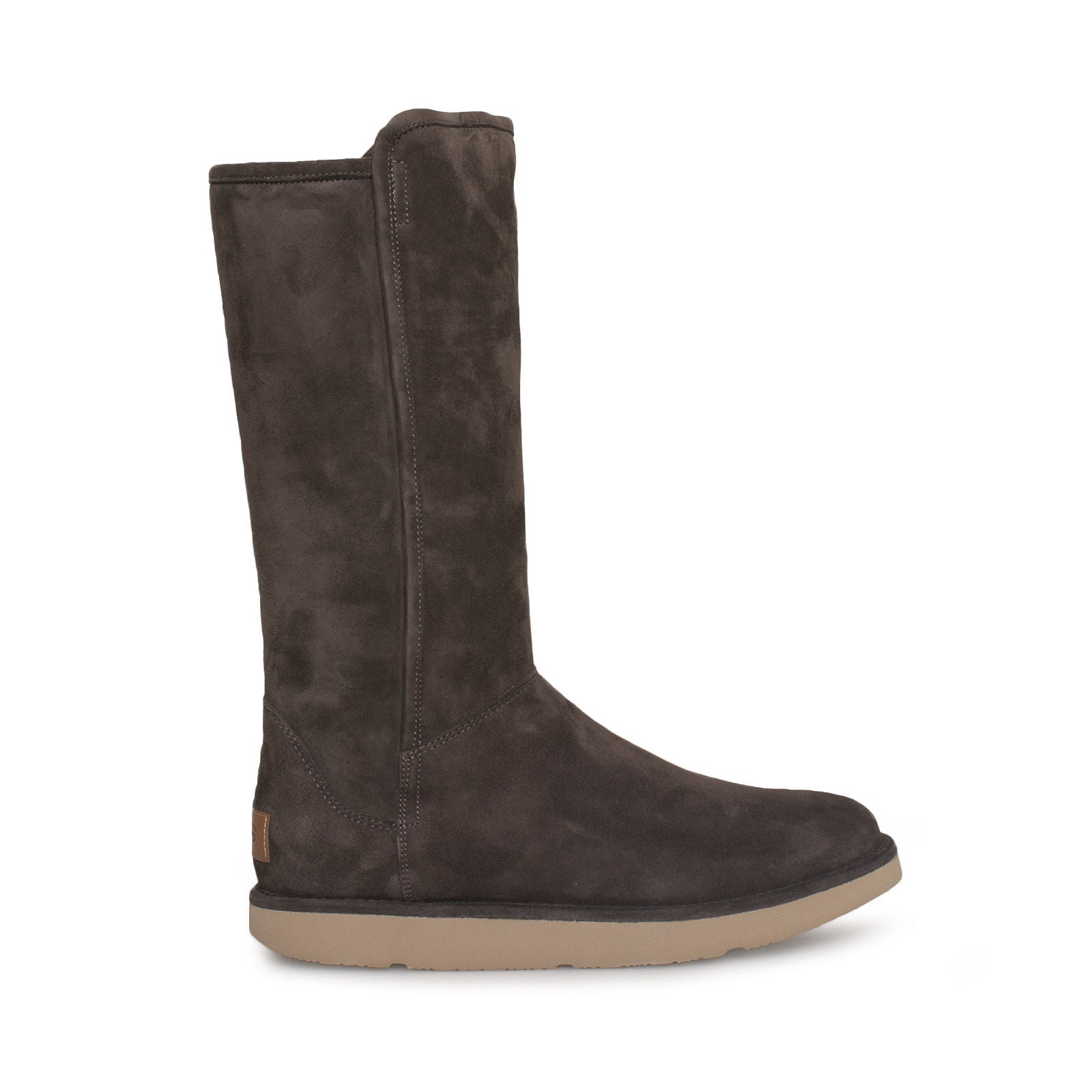 487798017ff UGG Collection Abree Tall Espresso Boots
